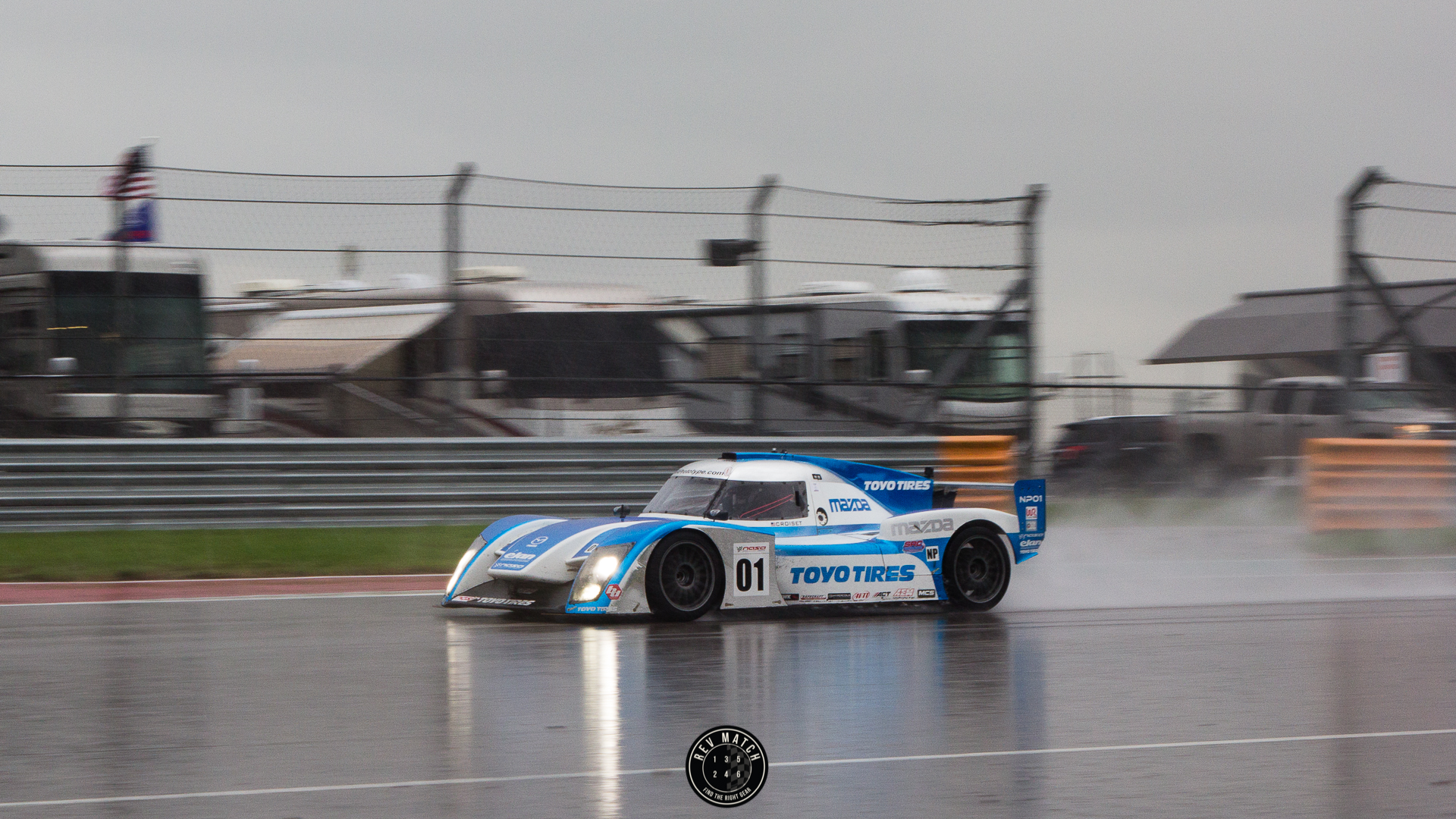 RMM x NASA at COTA 2018-180.jpg