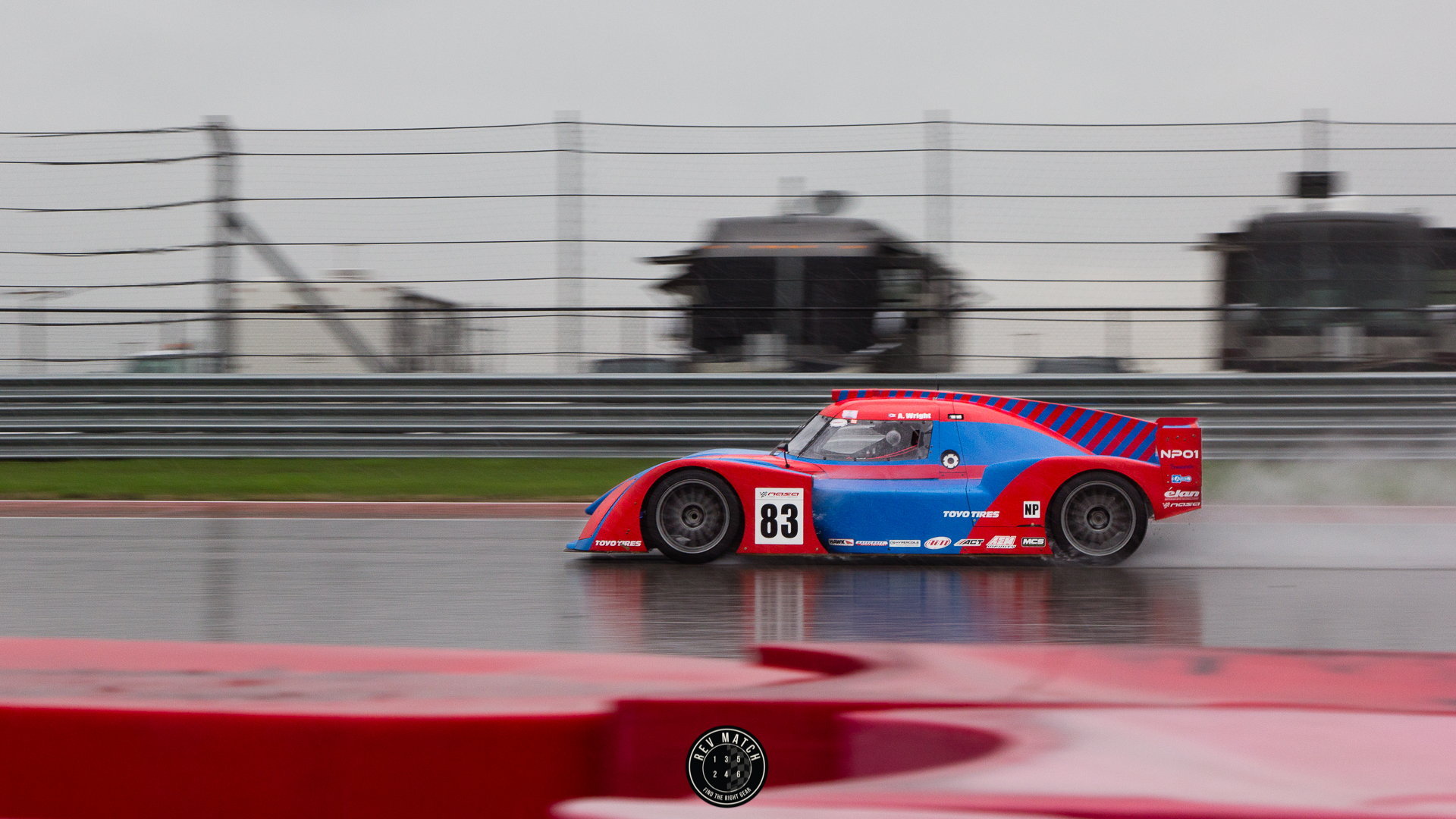 RMM x NASA at COTA 2018-182.jpg