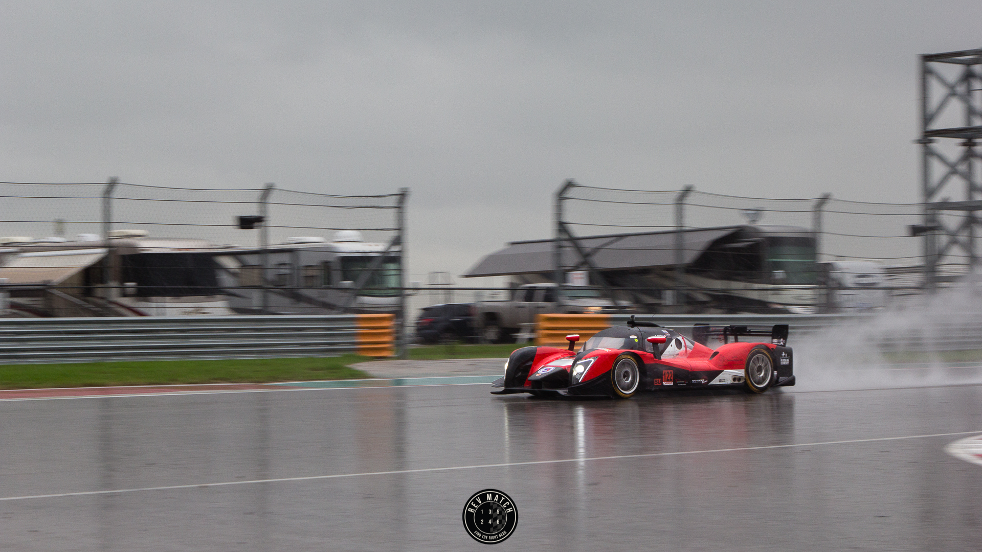 RMM x NASA at COTA 2018-183.jpg