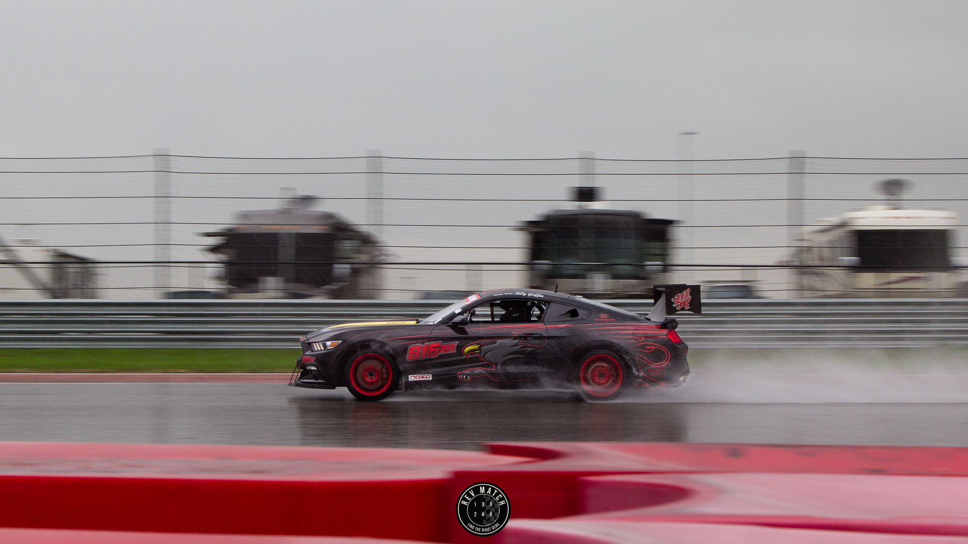 RMM x NASA at COTA 2018-187.jpg