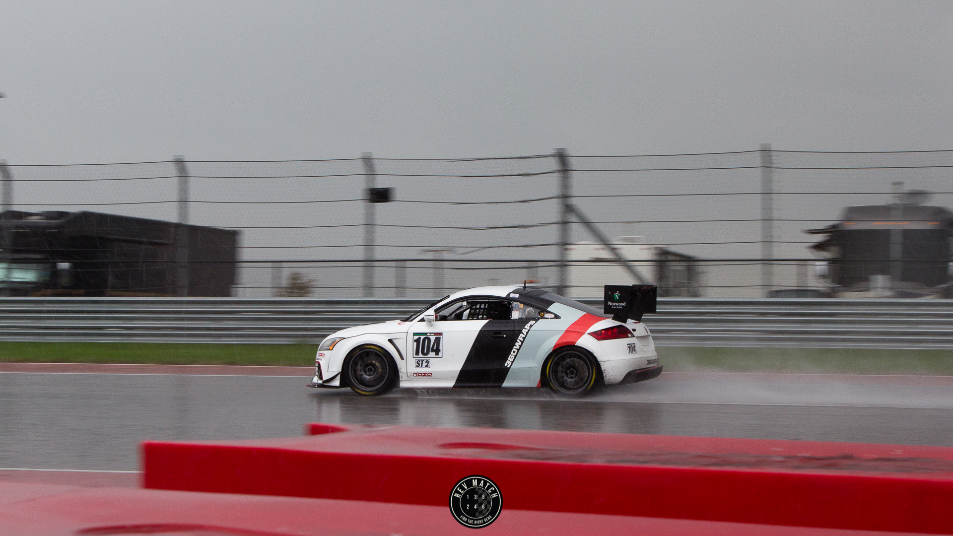 RMM x NASA at COTA 2018-192.jpg