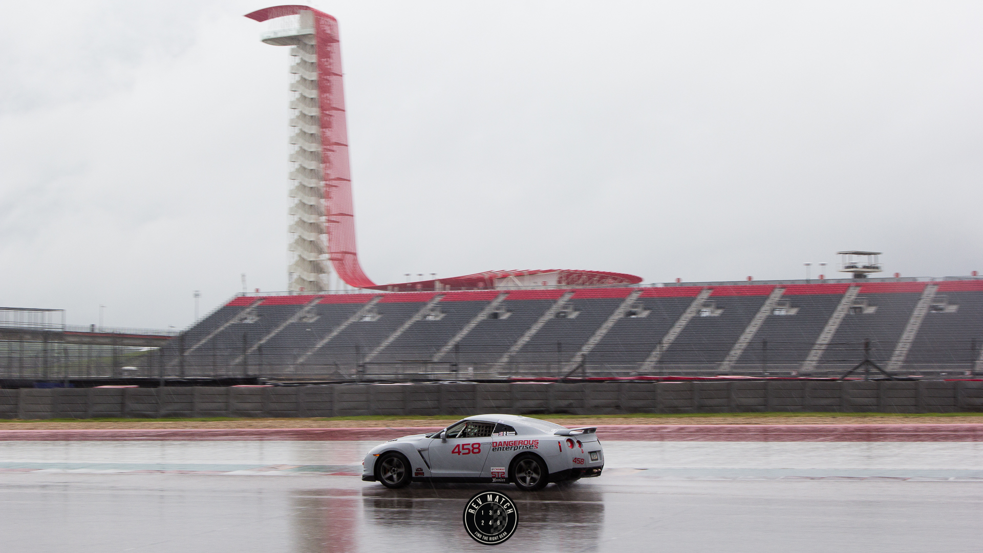 RMM x NASA at COTA 2018-197.jpg