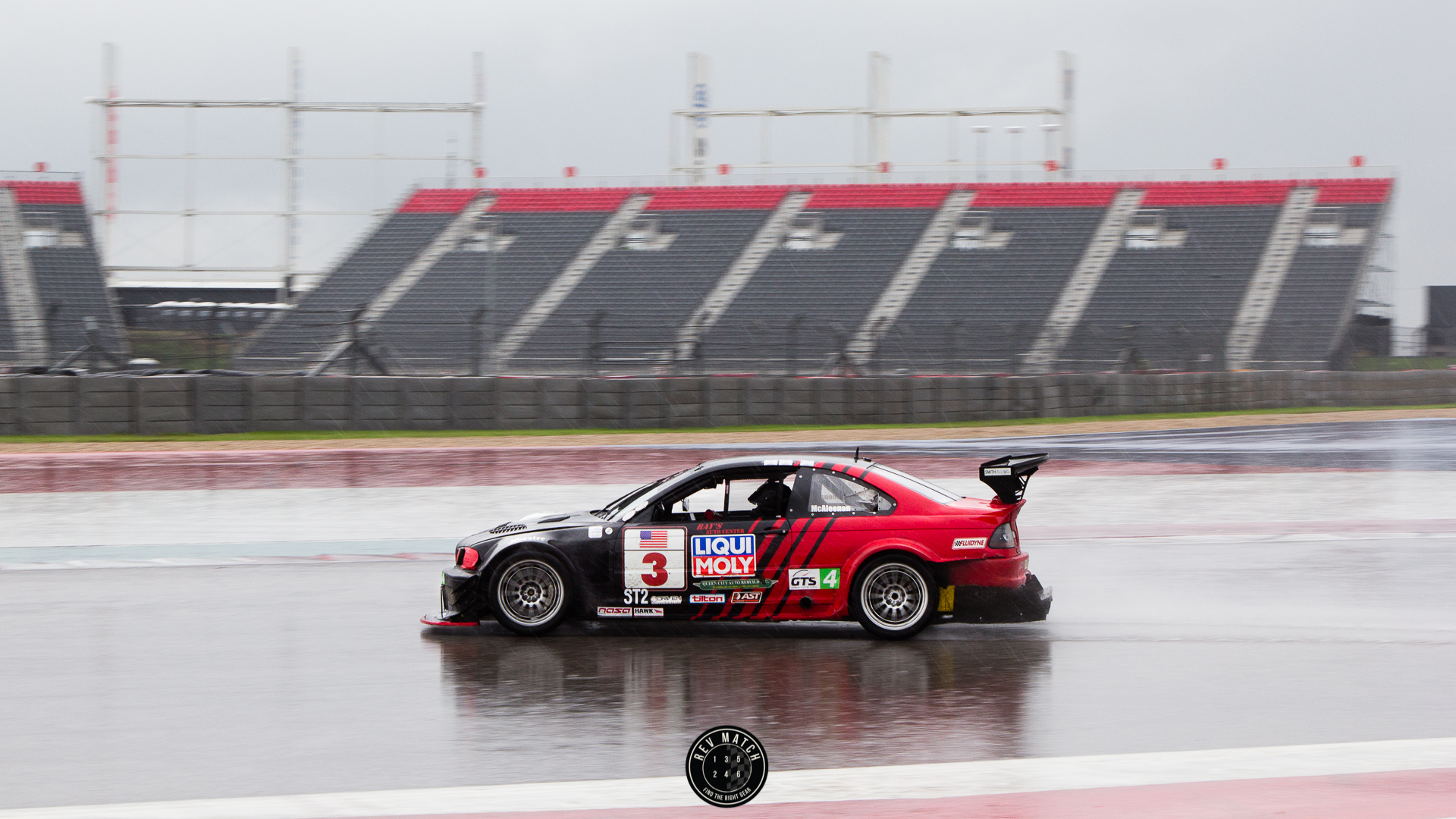 RMM x NASA at COTA 2018-198.jpg