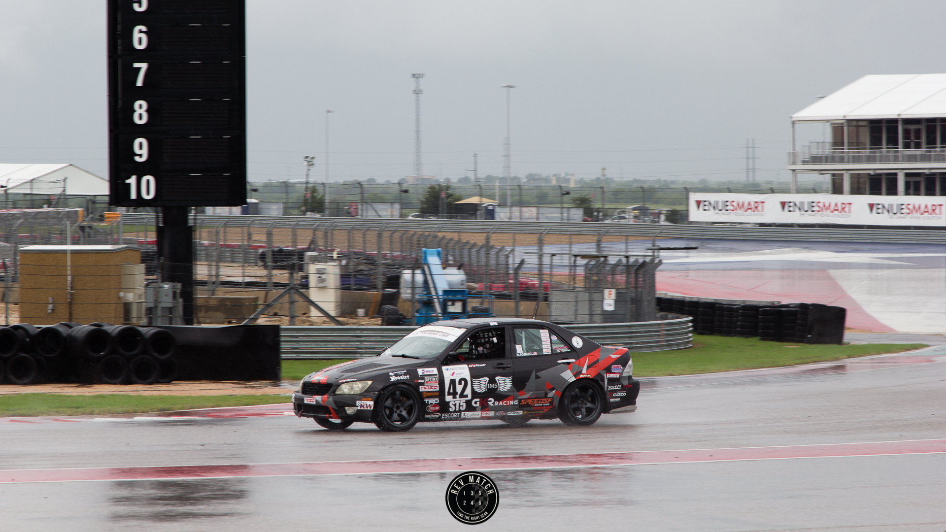 RMM x NASA at COTA 2018-203.jpg