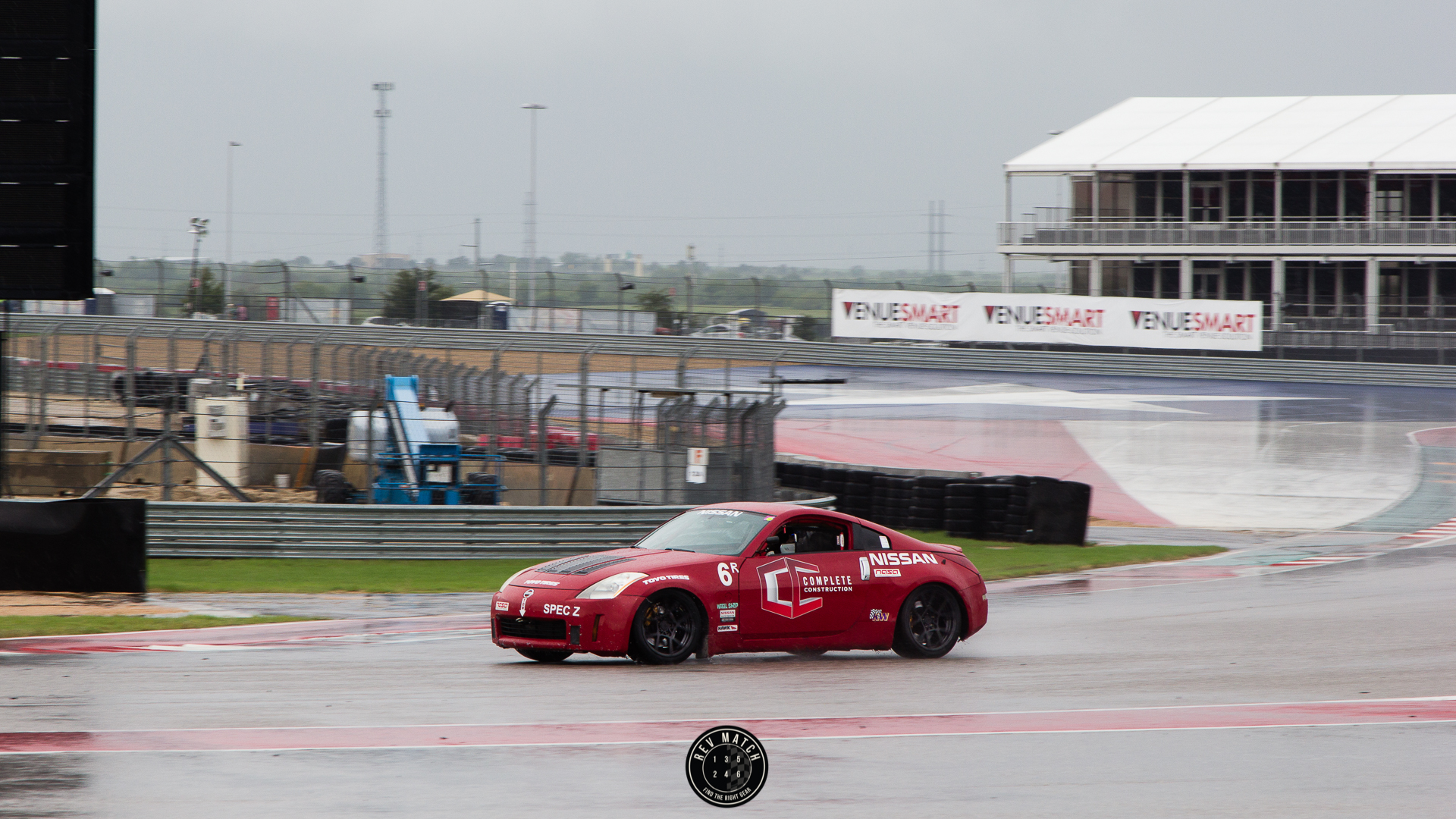 RMM x NASA at COTA 2018-204.jpg