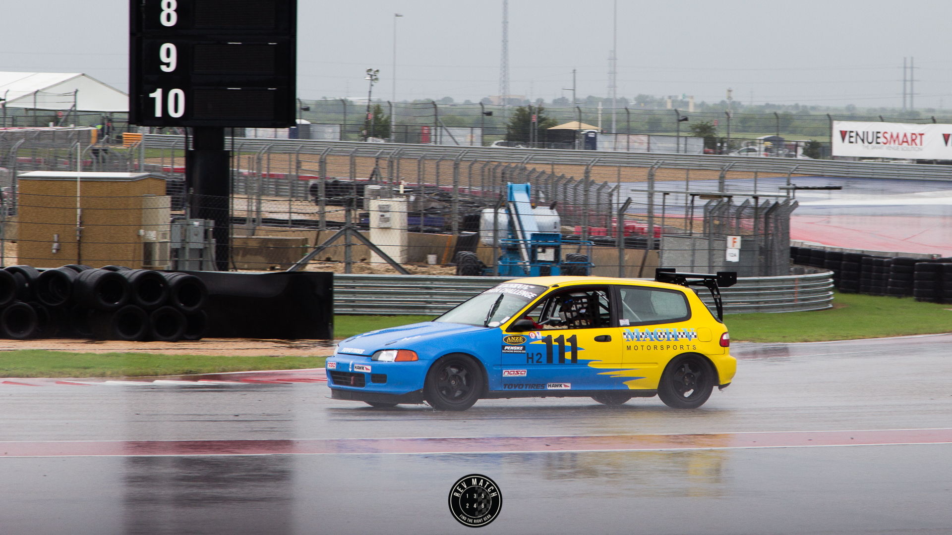 RMM x NASA at COTA 2018-208.jpg