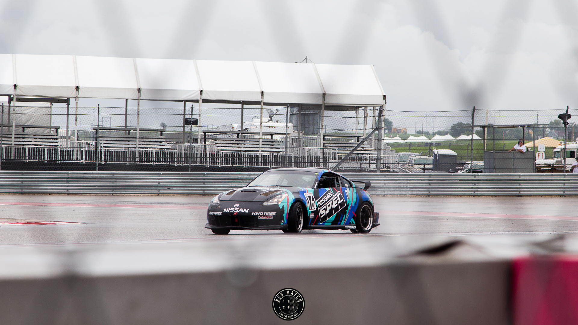 RMM x NASA at COTA 2018-209.jpg