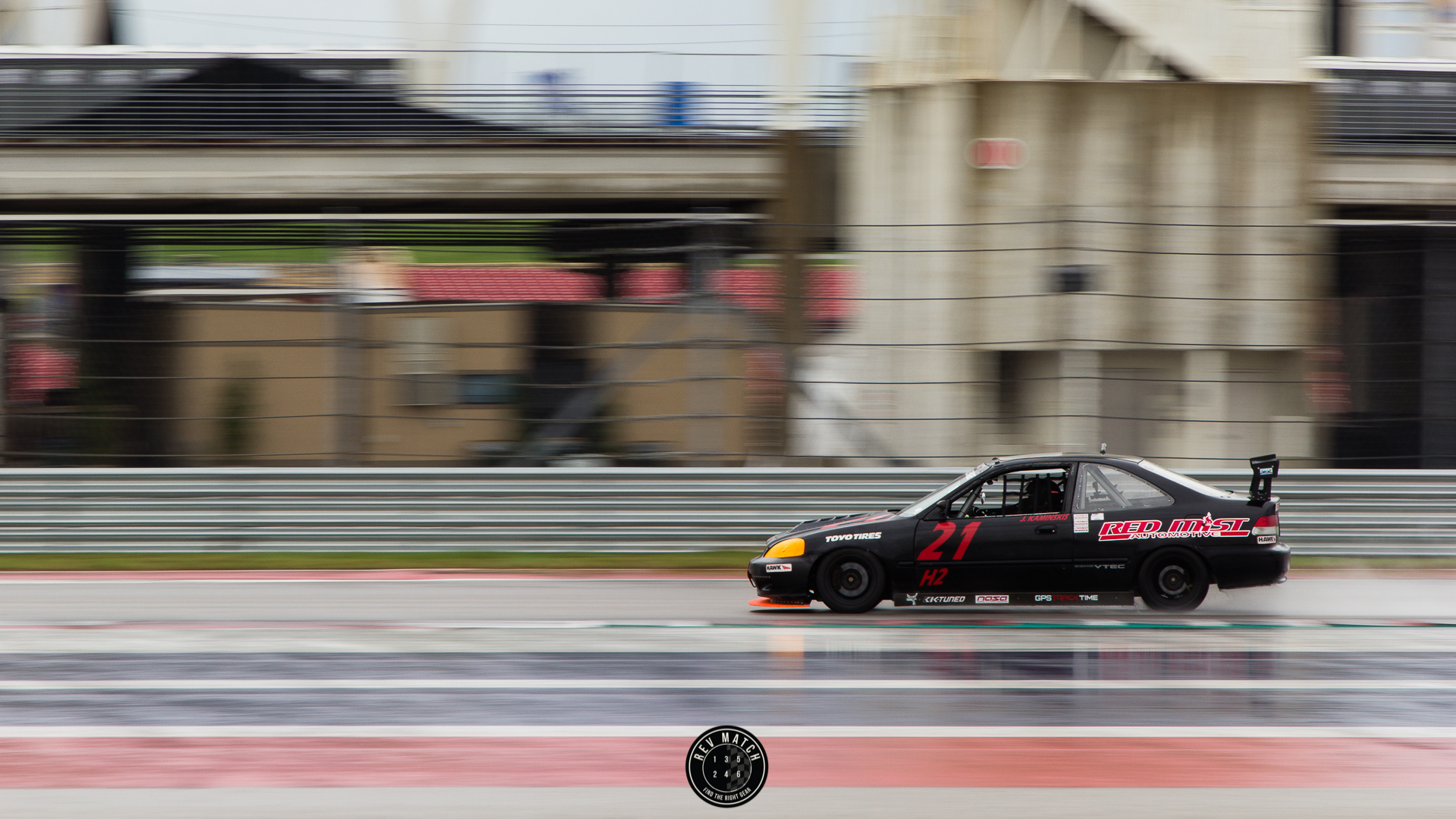 RMM x NASA at COTA 2018-210.jpg
