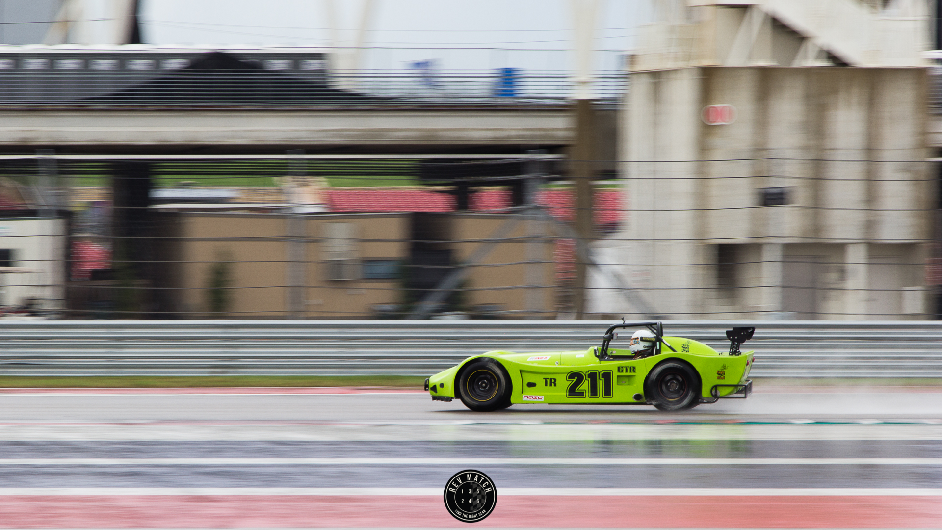 RMM x NASA at COTA 2018-211.jpg