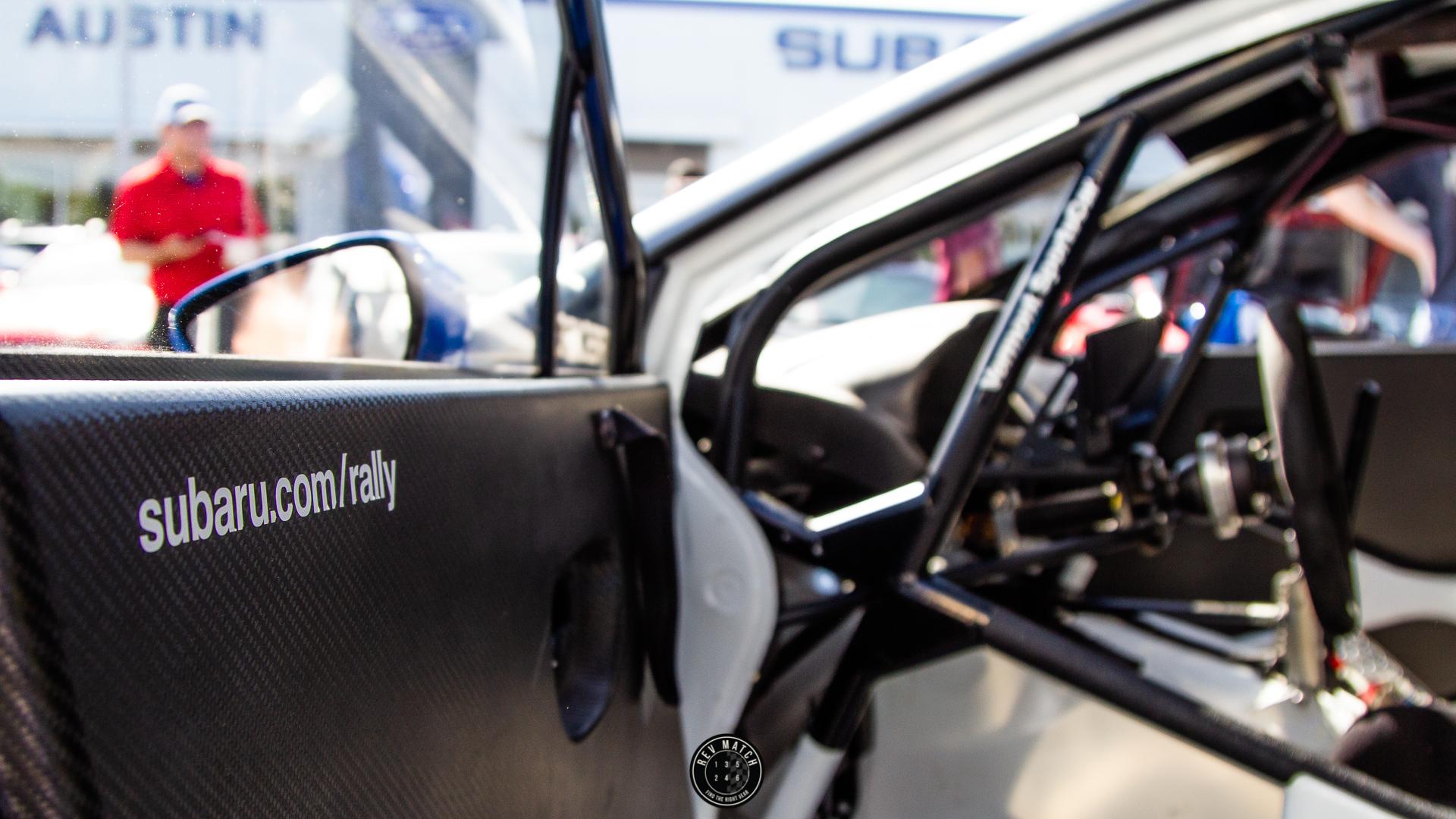 DirtFish Americas Rallycross at COTA-9.jpg