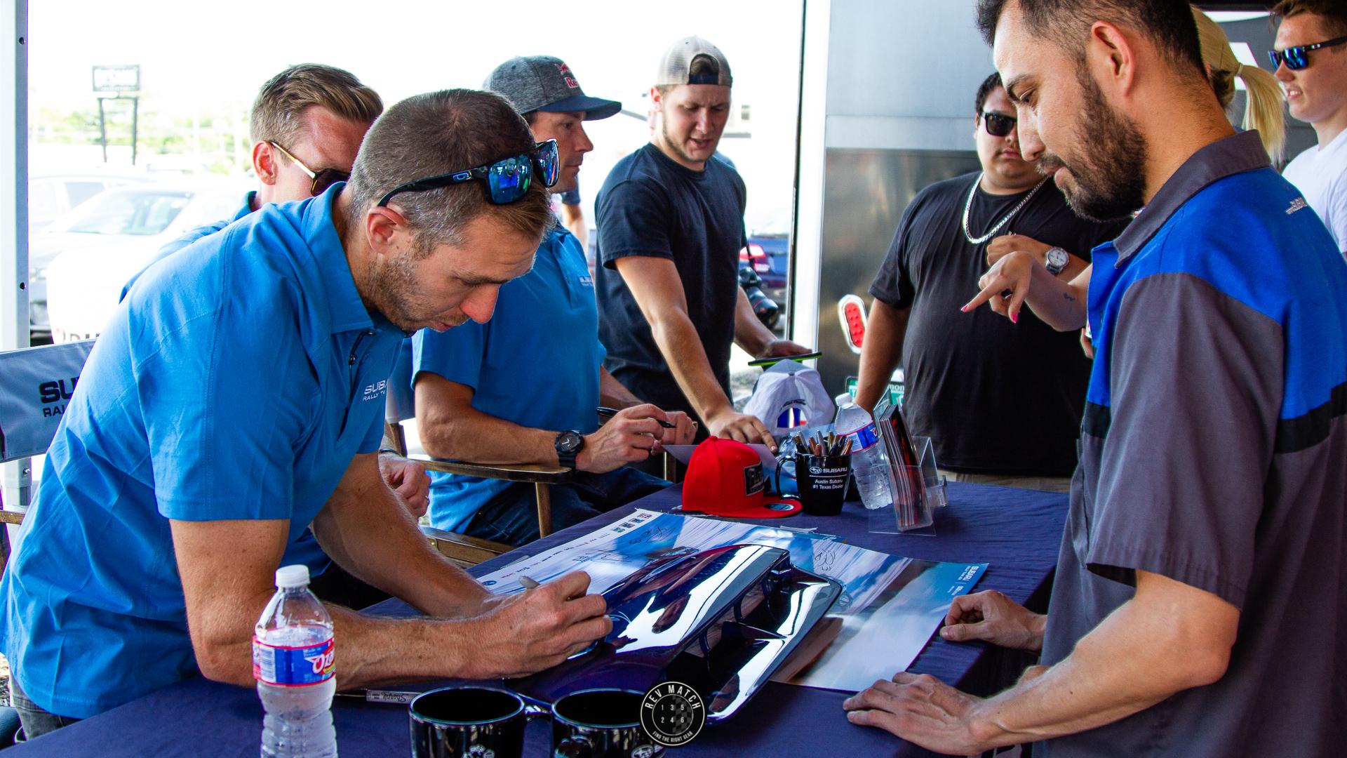 DirtFish Americas Rallycross at COTA-10.jpg