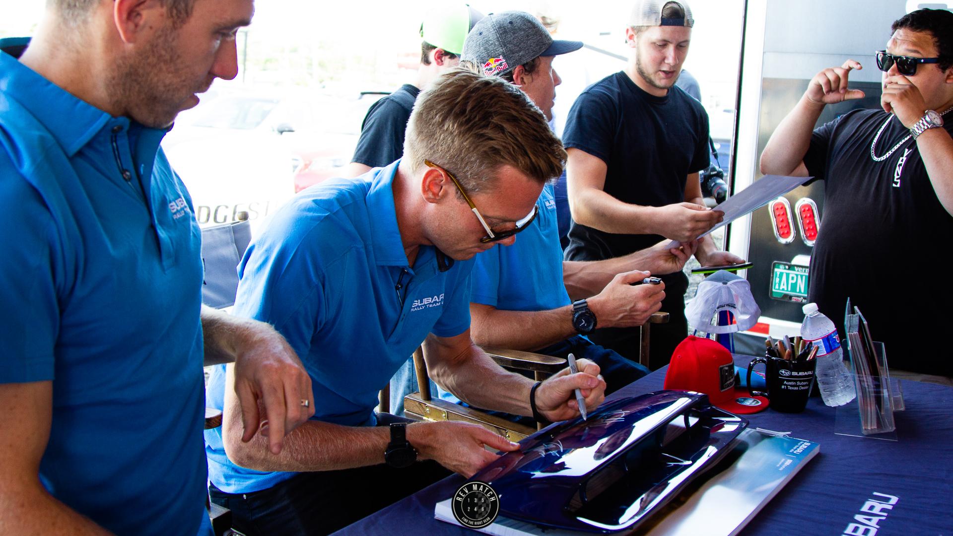 DirtFish Americas Rallycross at COTA-12.jpg