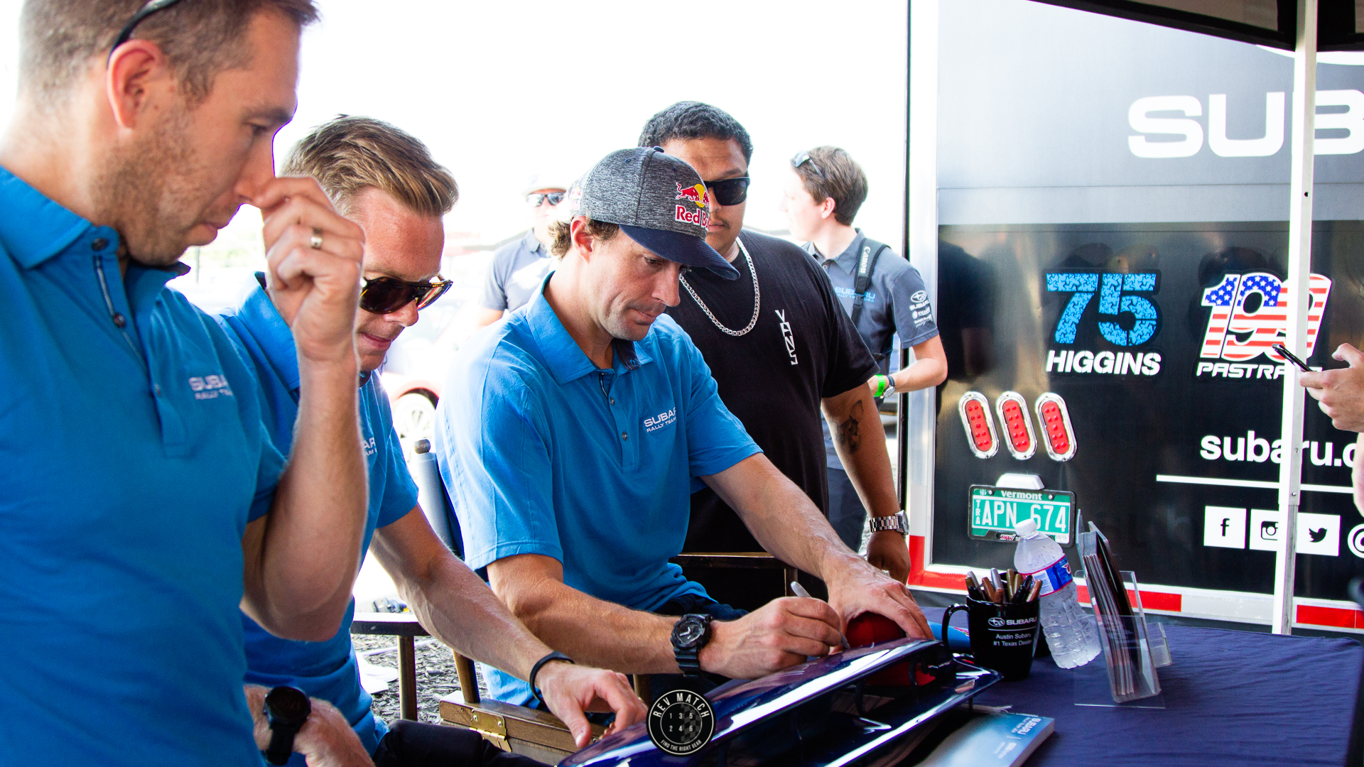 DirtFish Americas Rallycross at COTA-13.jpg