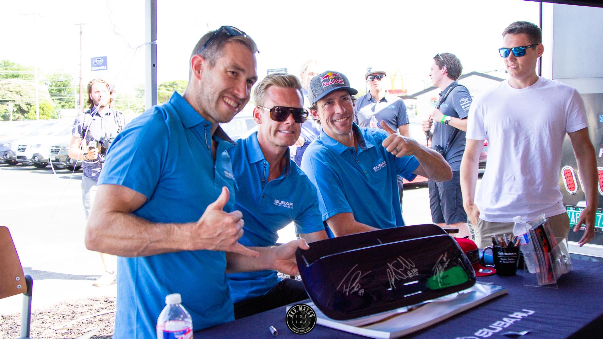 DirtFish Americas Rallycross at COTA-14.jpg