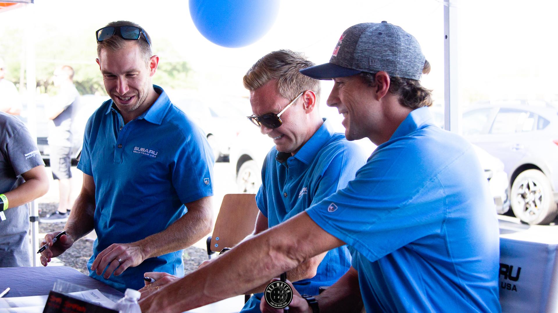DirtFish Americas Rallycross at COTA-17.jpg