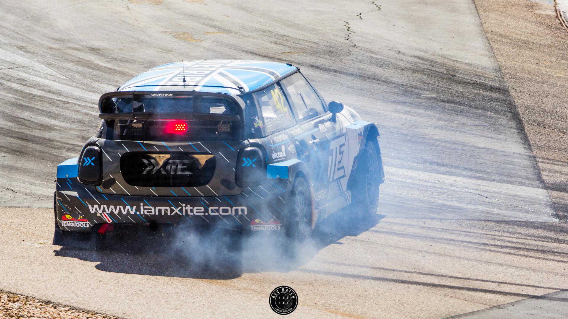 DirtFish Americas Rallycross at COTA-29.jpg