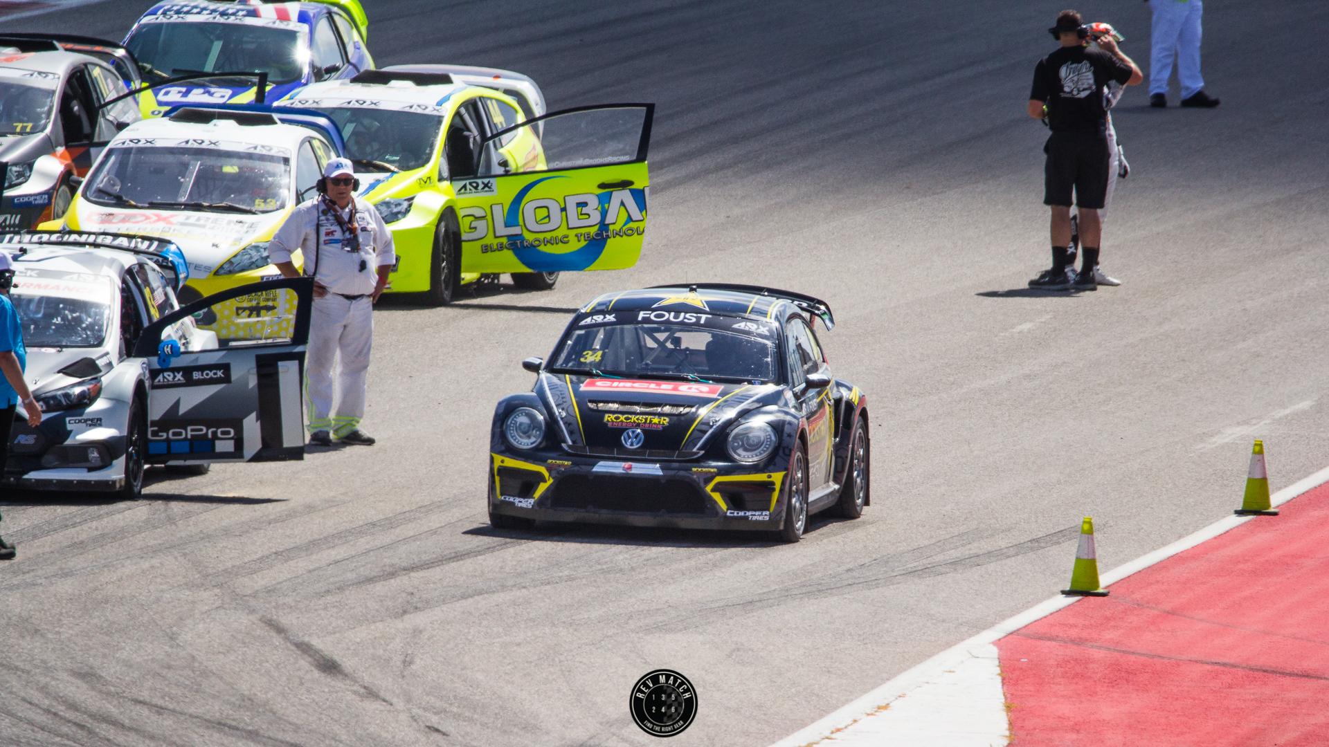 DirtFish Americas Rallycross at COTA-31.jpg
