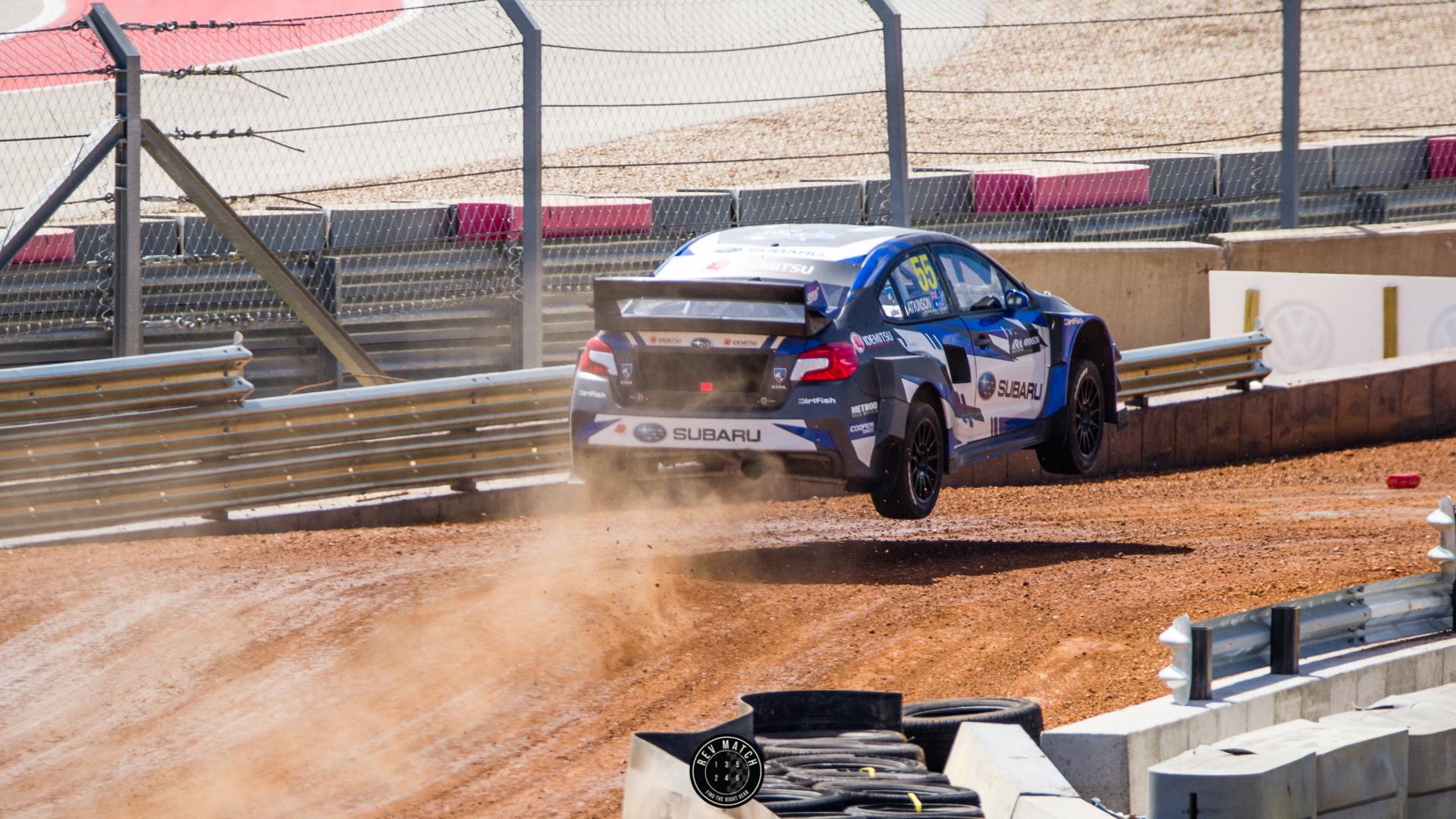 DirtFish Americas Rallycross at COTA-33.jpg