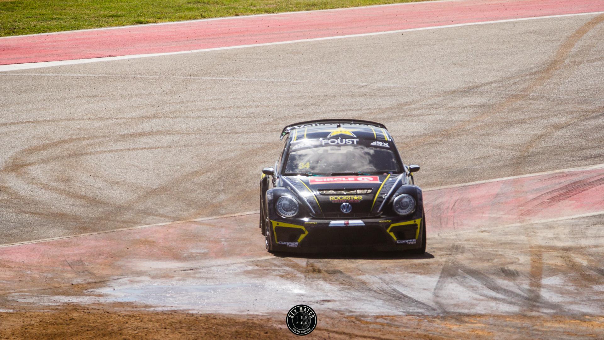 DirtFish Americas Rallycross at COTA-35.jpg