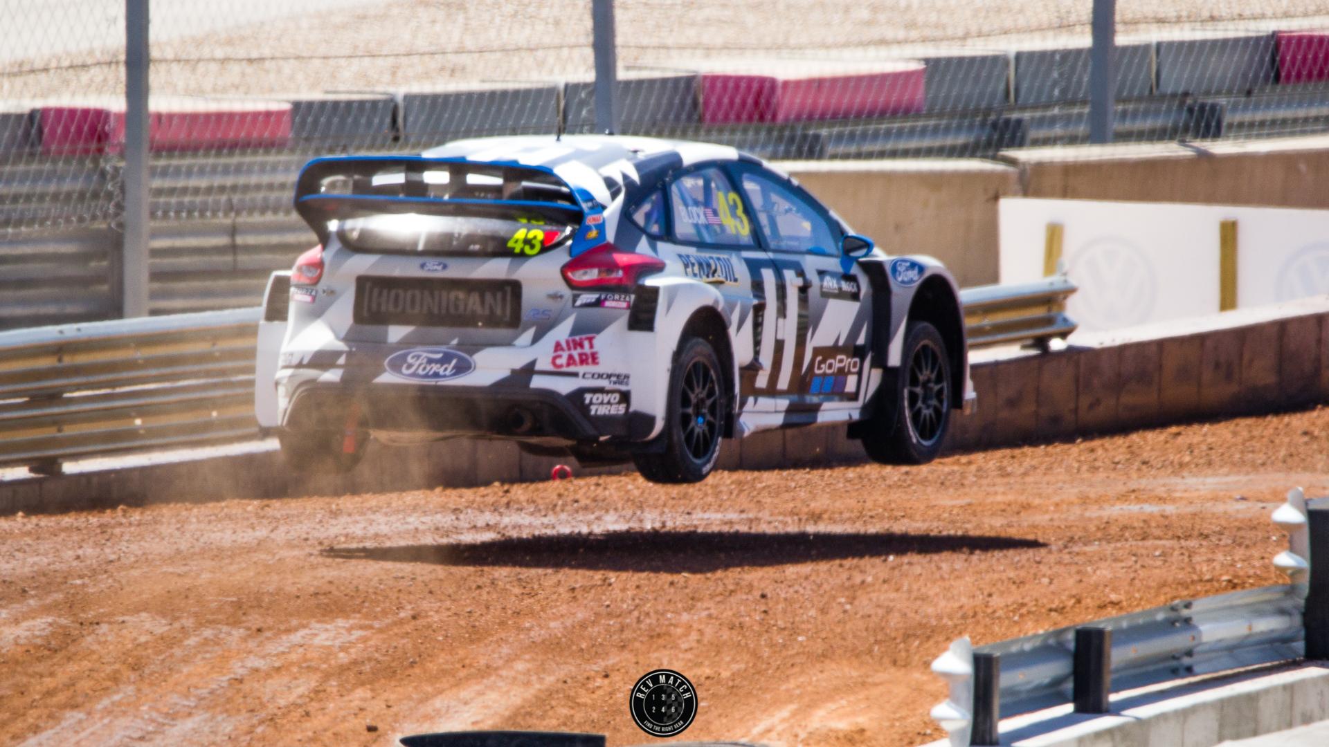 DirtFish Americas Rallycross at COTA-50.jpg