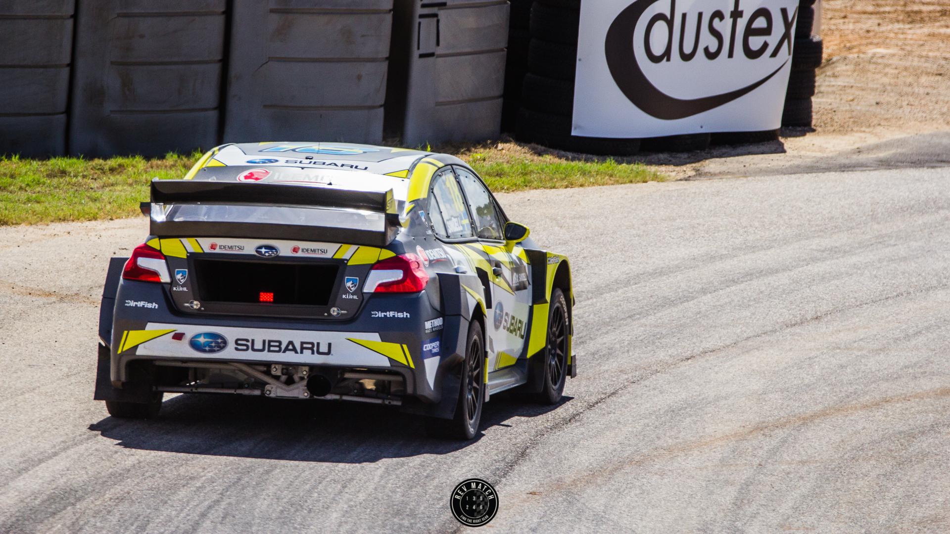 DirtFish Americas Rallycross at COTA-49.jpg
