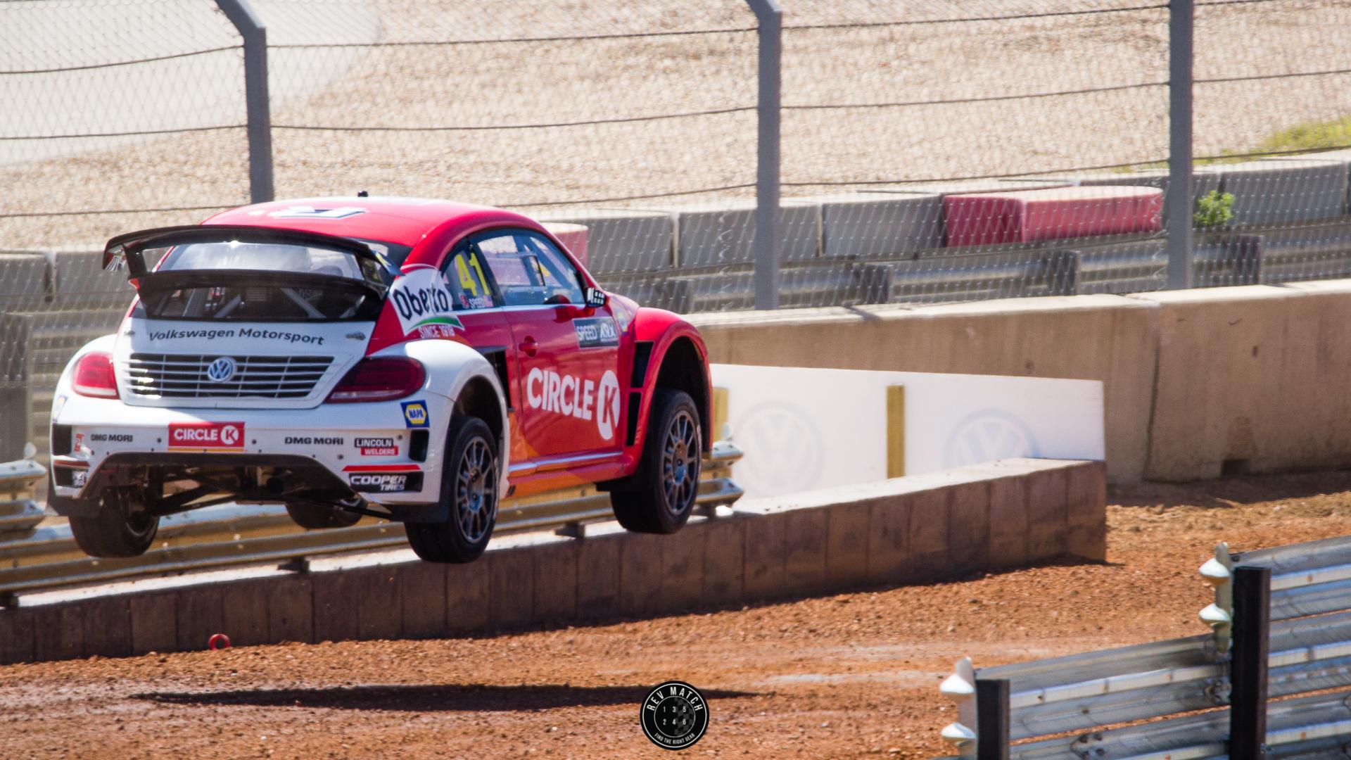 DirtFish Americas Rallycross at COTA-51.jpg