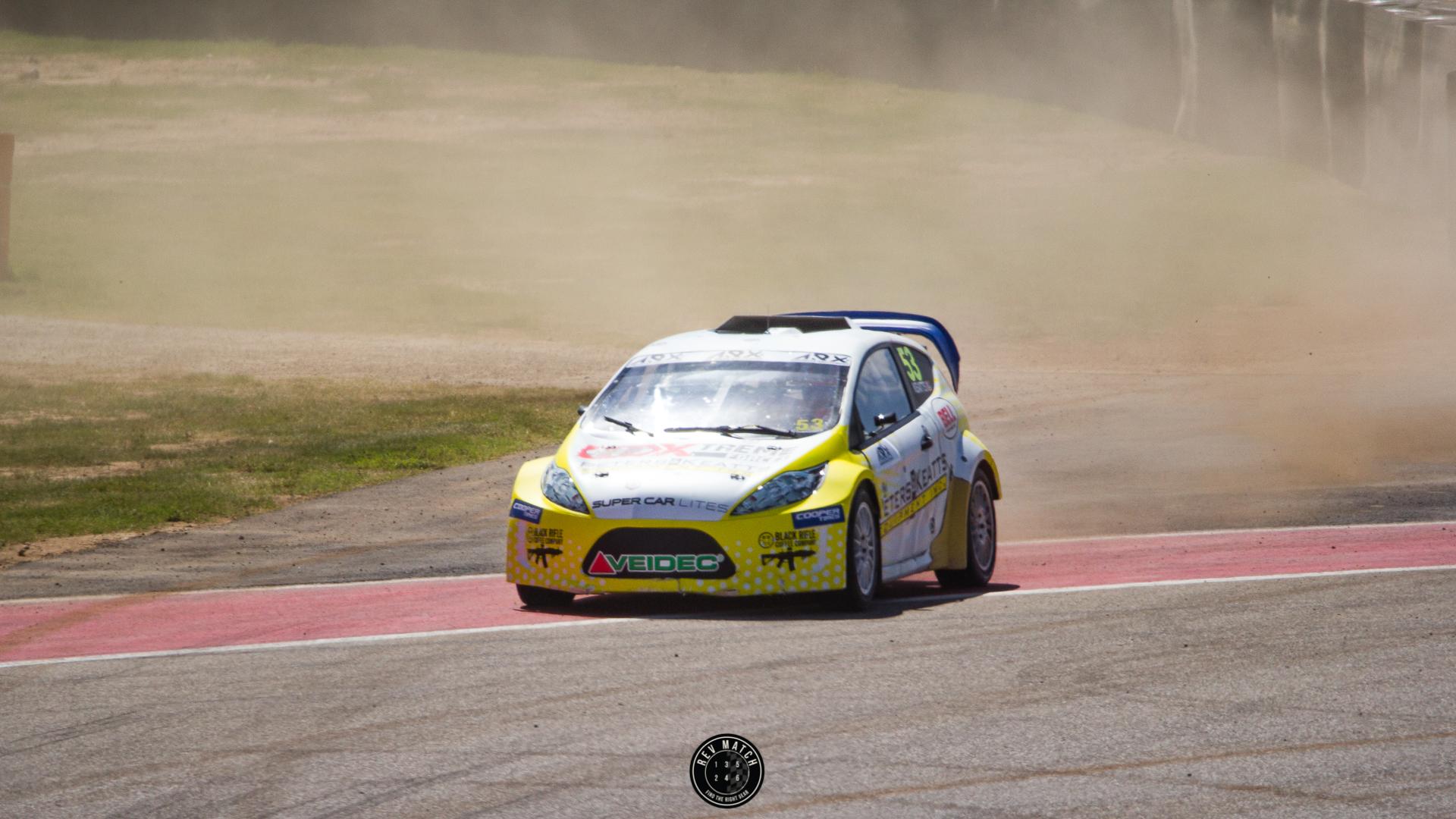 DirtFish Americas Rallycross at COTA-66.jpg