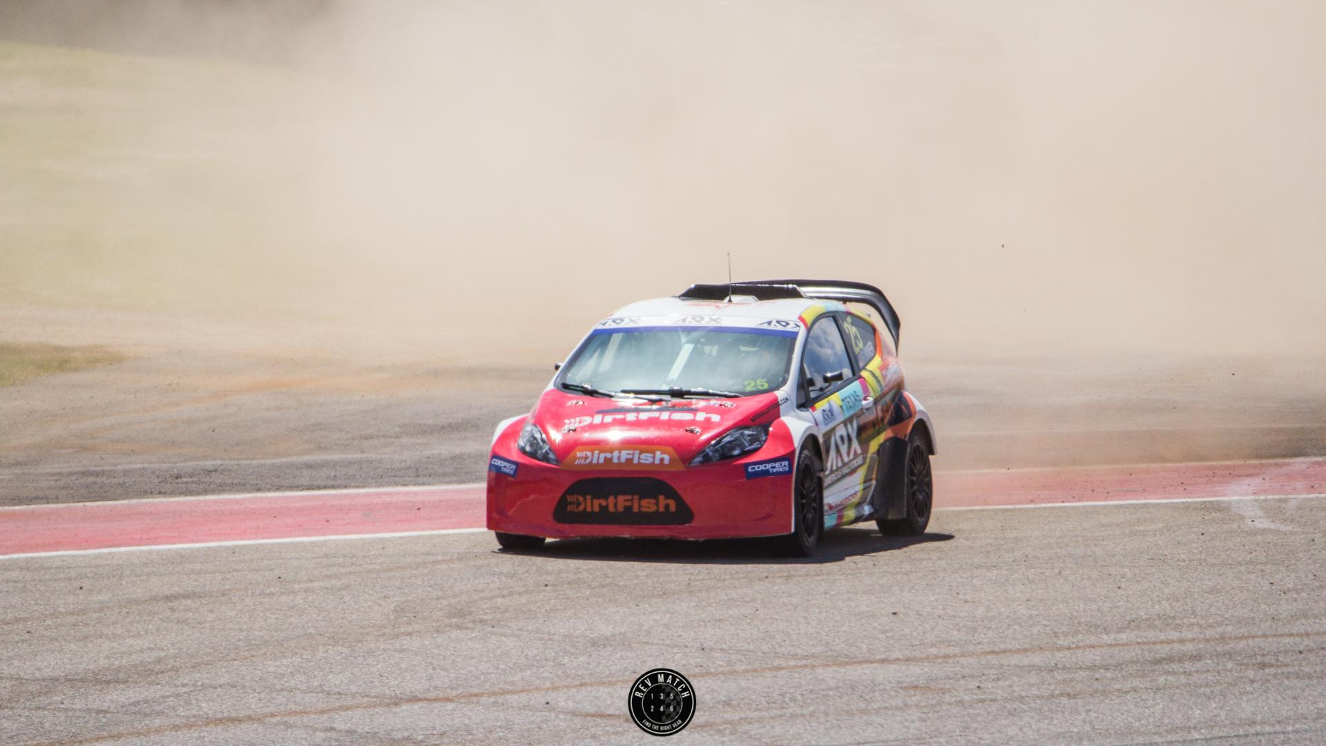 DirtFish Americas Rallycross at COTA-67.jpg