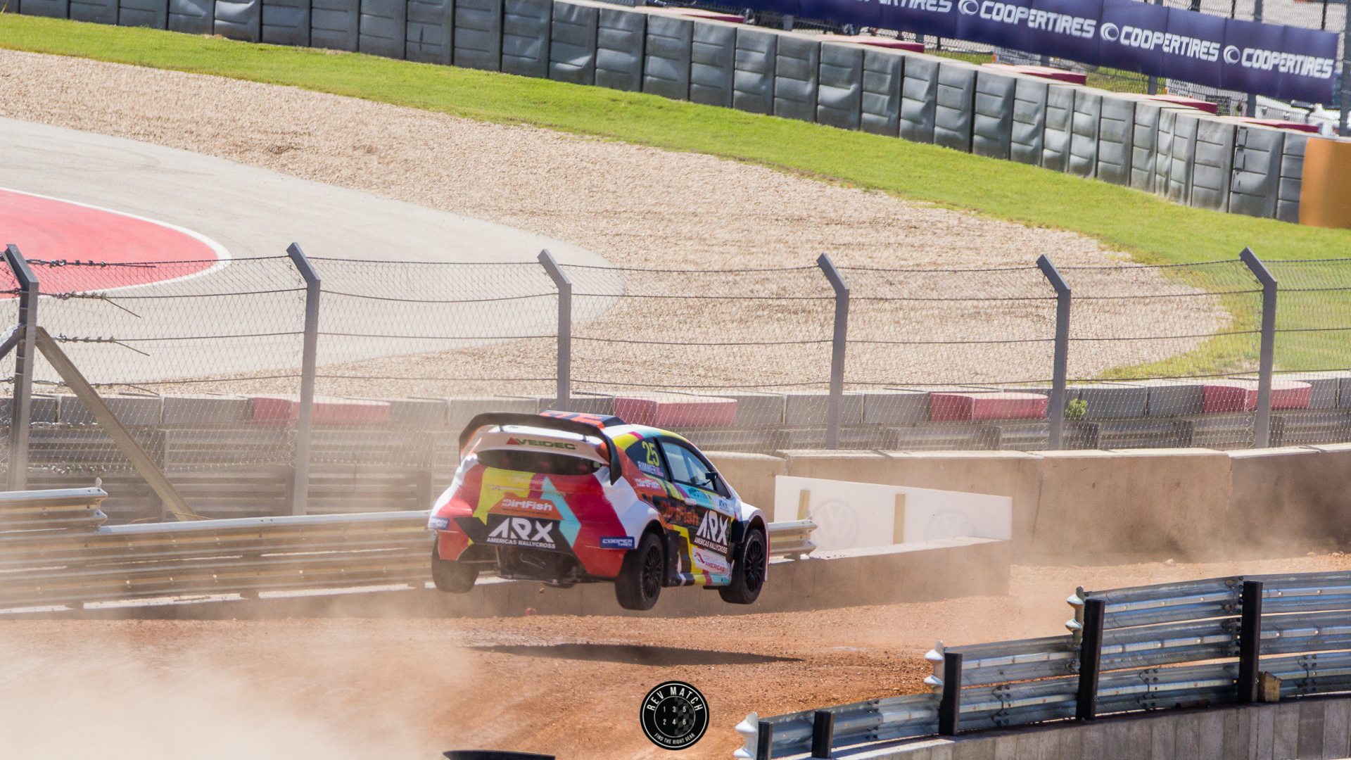 DirtFish Americas Rallycross at COTA-69.jpg