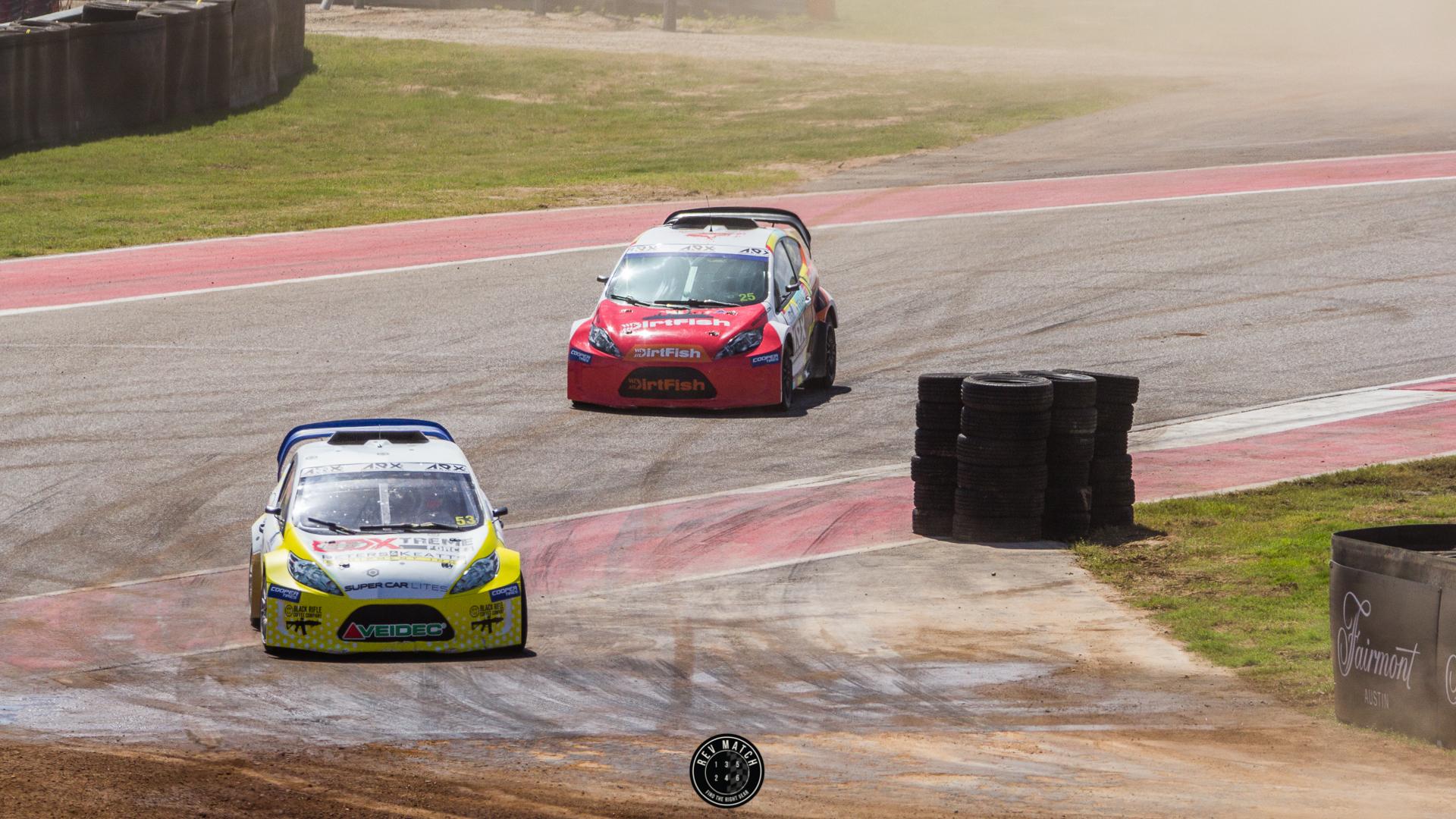 DirtFish Americas Rallycross at COTA-73.jpg