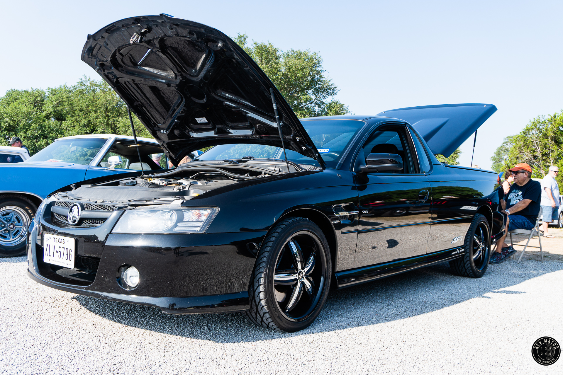 Cars and Coffee Dripping Springs July 2018-6.jpg