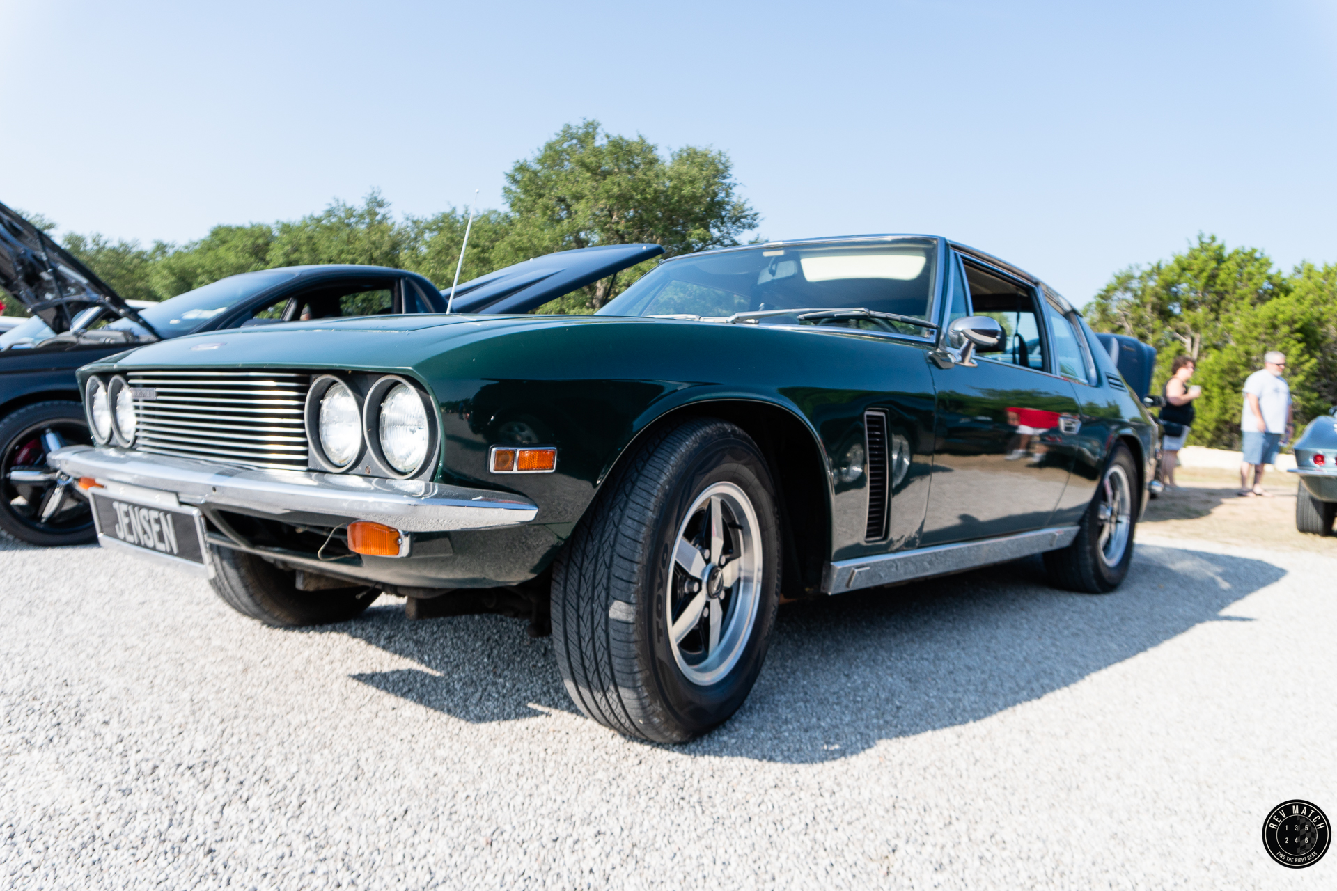 Cars and Coffee Dripping Springs July 2018-7.jpg