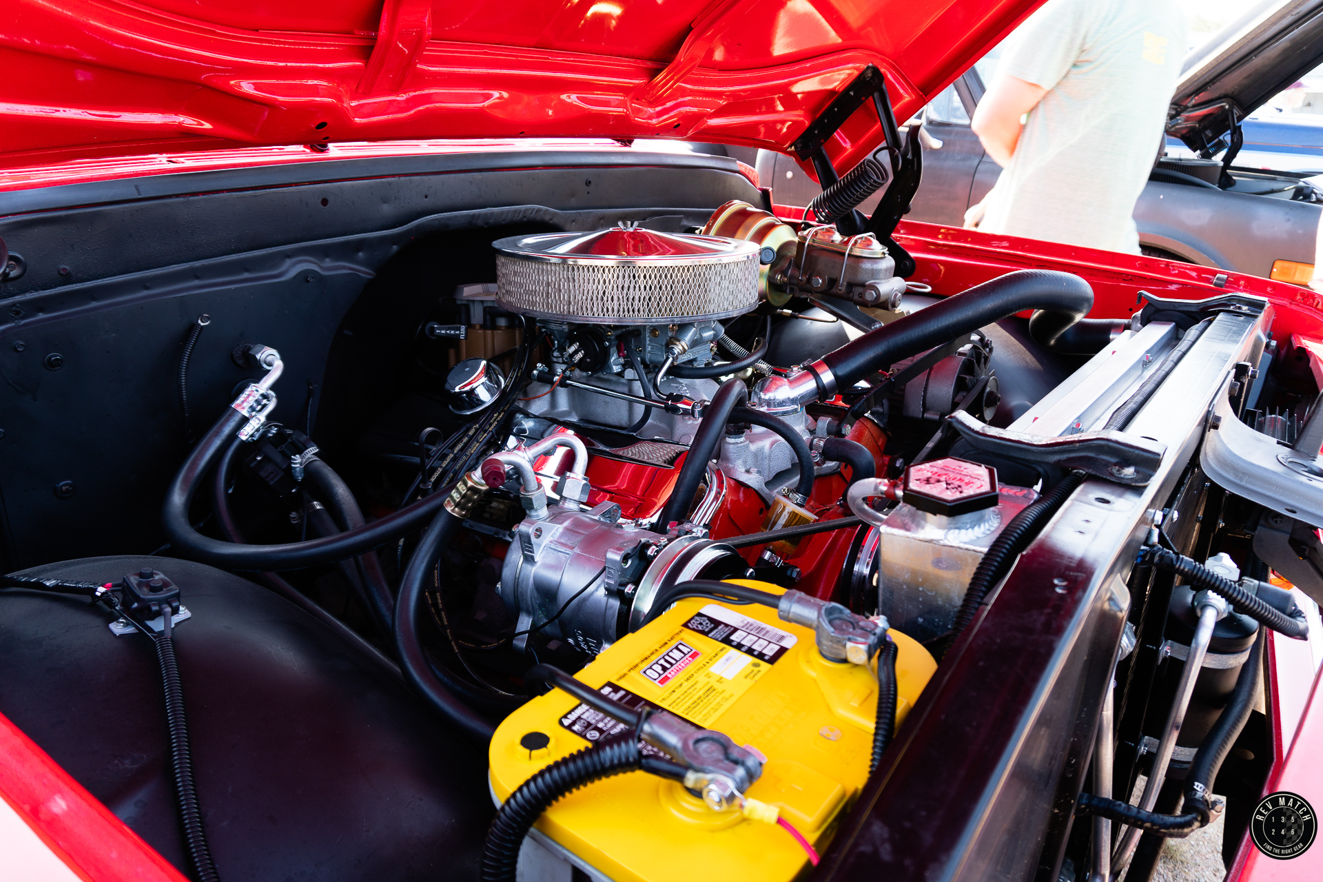 Cars and Coffee Dripping Springs July 2018-12.jpg