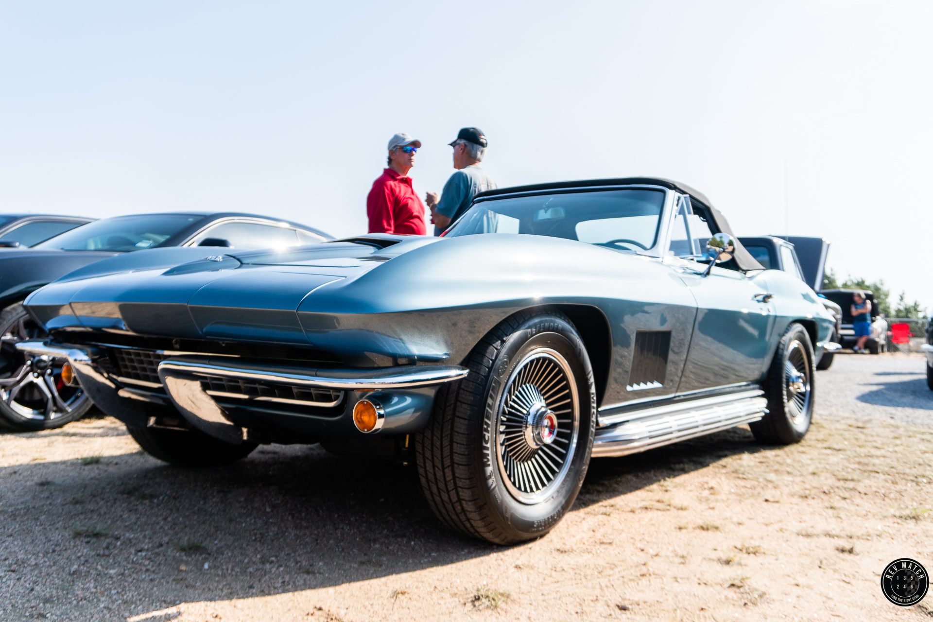 Cars and Coffee Dripping Springs July 2018-17.jpg