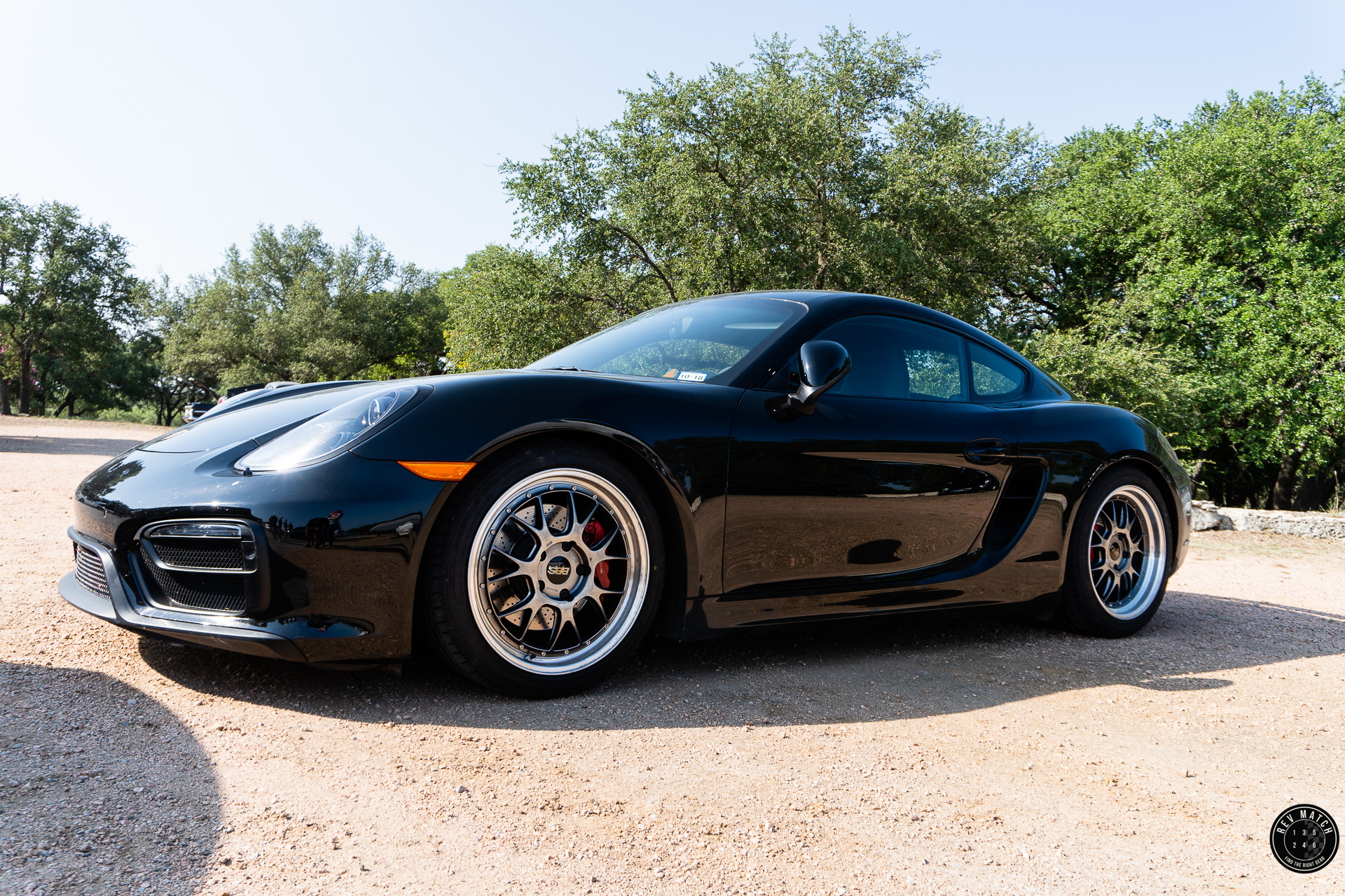 Cars and Coffee Dripping Springs July 2018-18.jpg