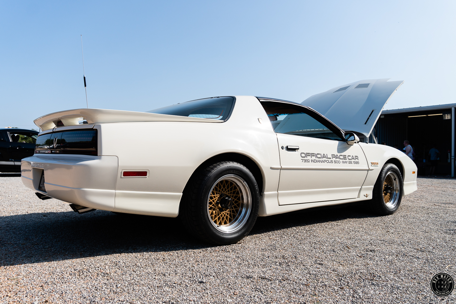 Cars and Coffee Dripping Springs July 2018-19.jpg