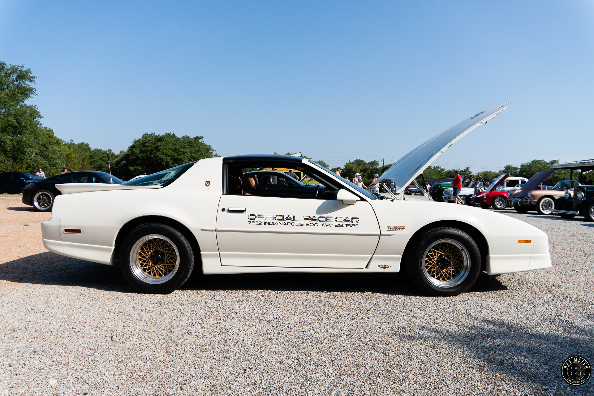 Cars and Coffee Dripping Springs July 2018-20.jpg