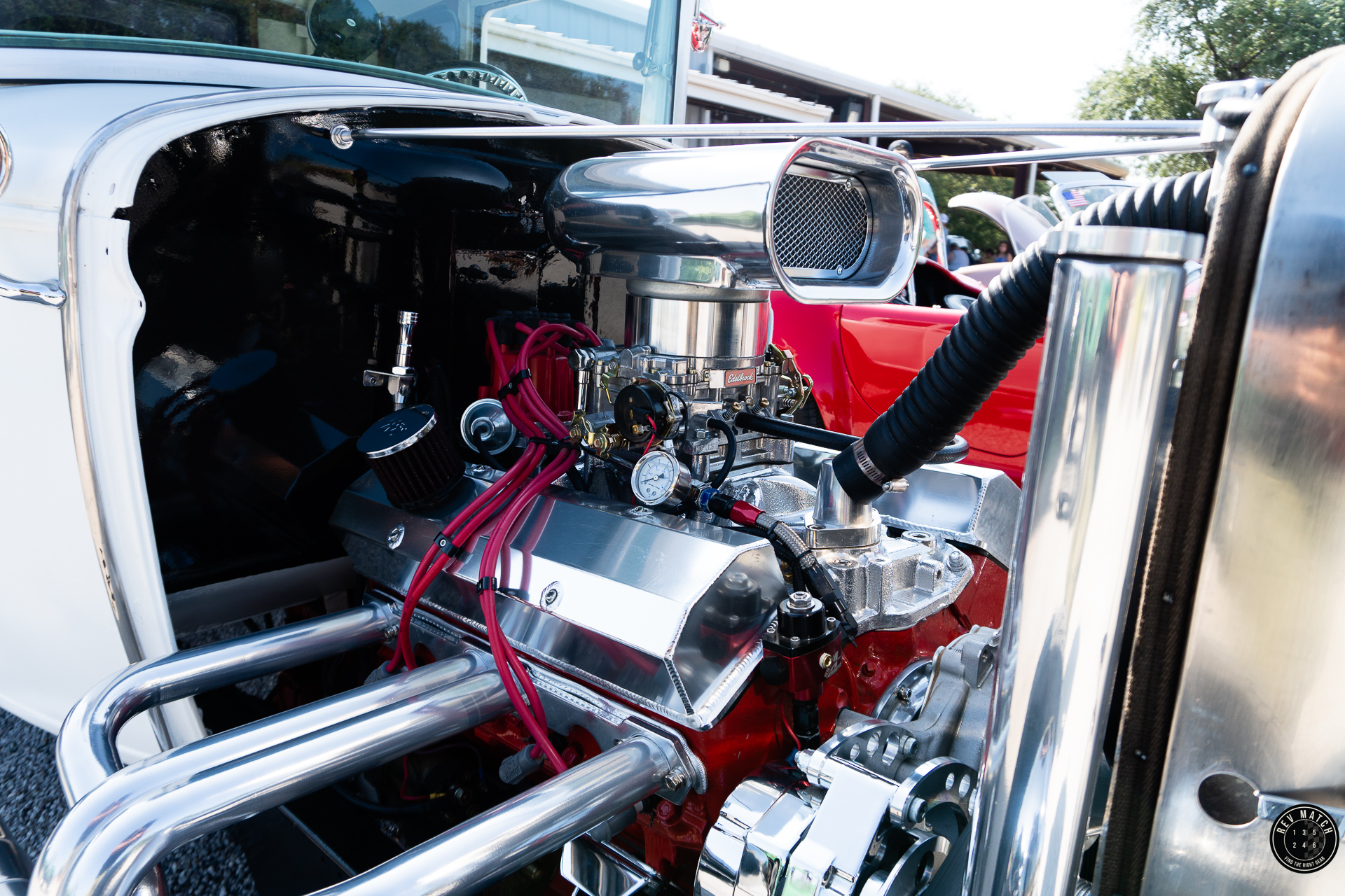 Cars and Coffee Dripping Springs July 2018-30.jpg