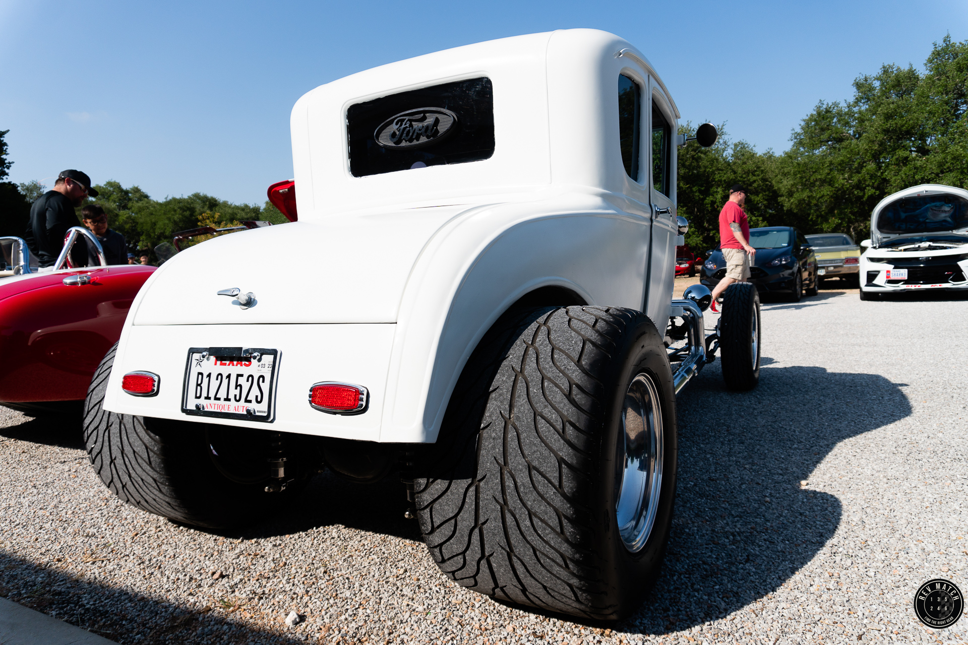 Cars and Coffee Dripping Springs July 2018-32.jpg