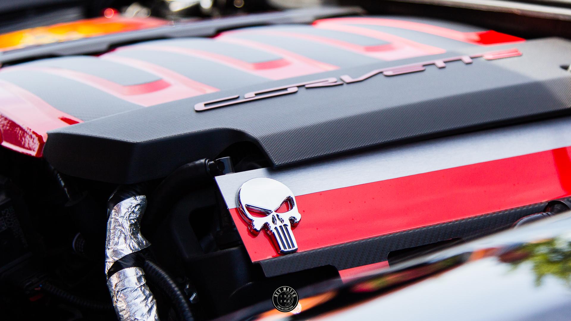 Corvette Invasion 2018-4.jpg