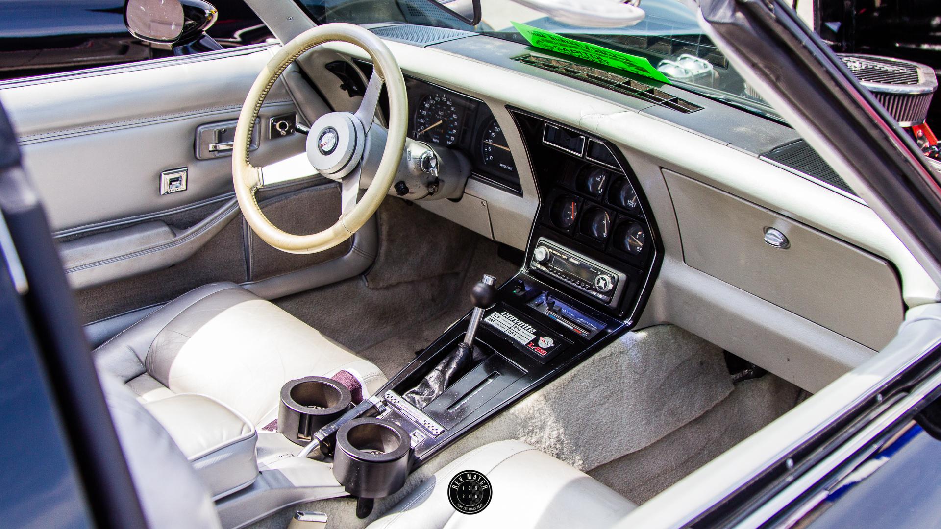 Corvette Invasion 2018-6.jpg