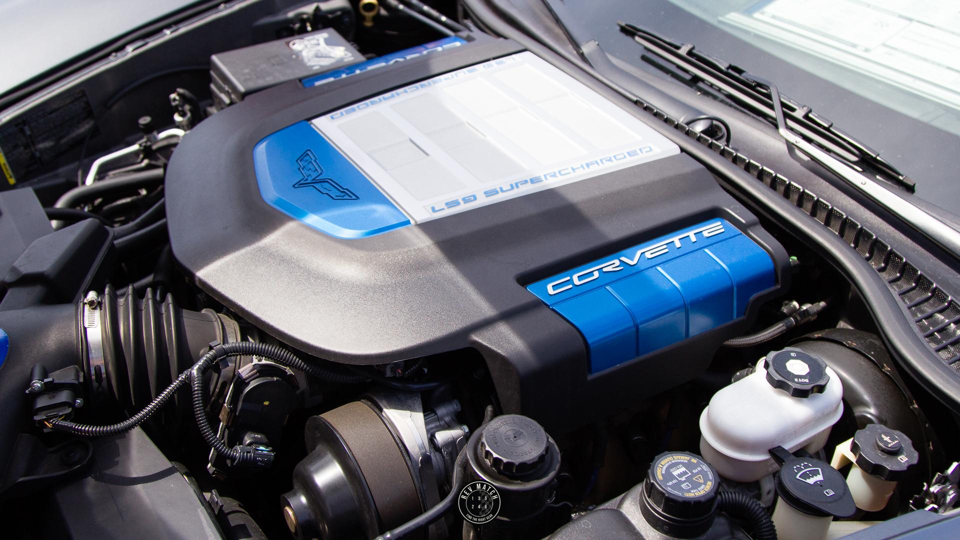 Corvette Invasion 2018-5.jpg