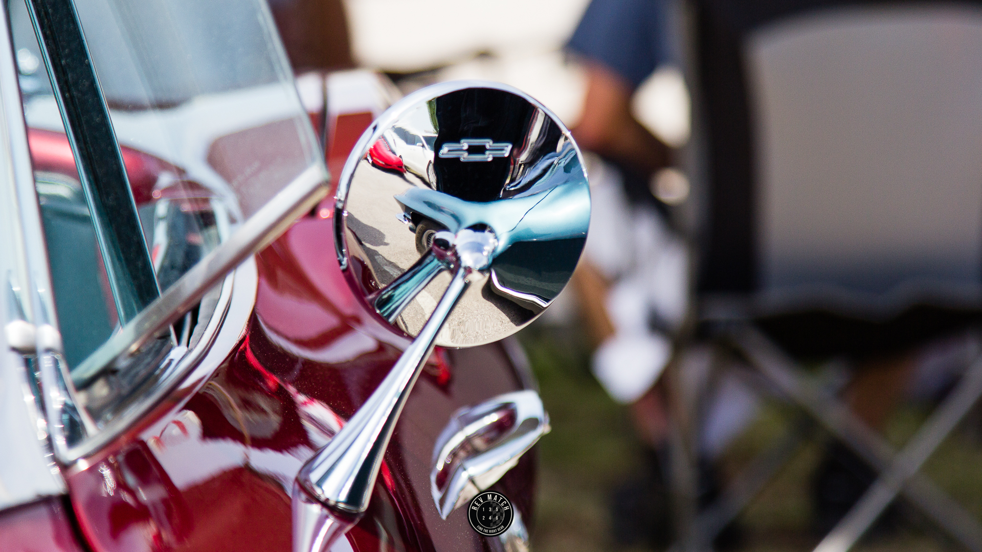 Corvette Invasion 2018-8.jpg