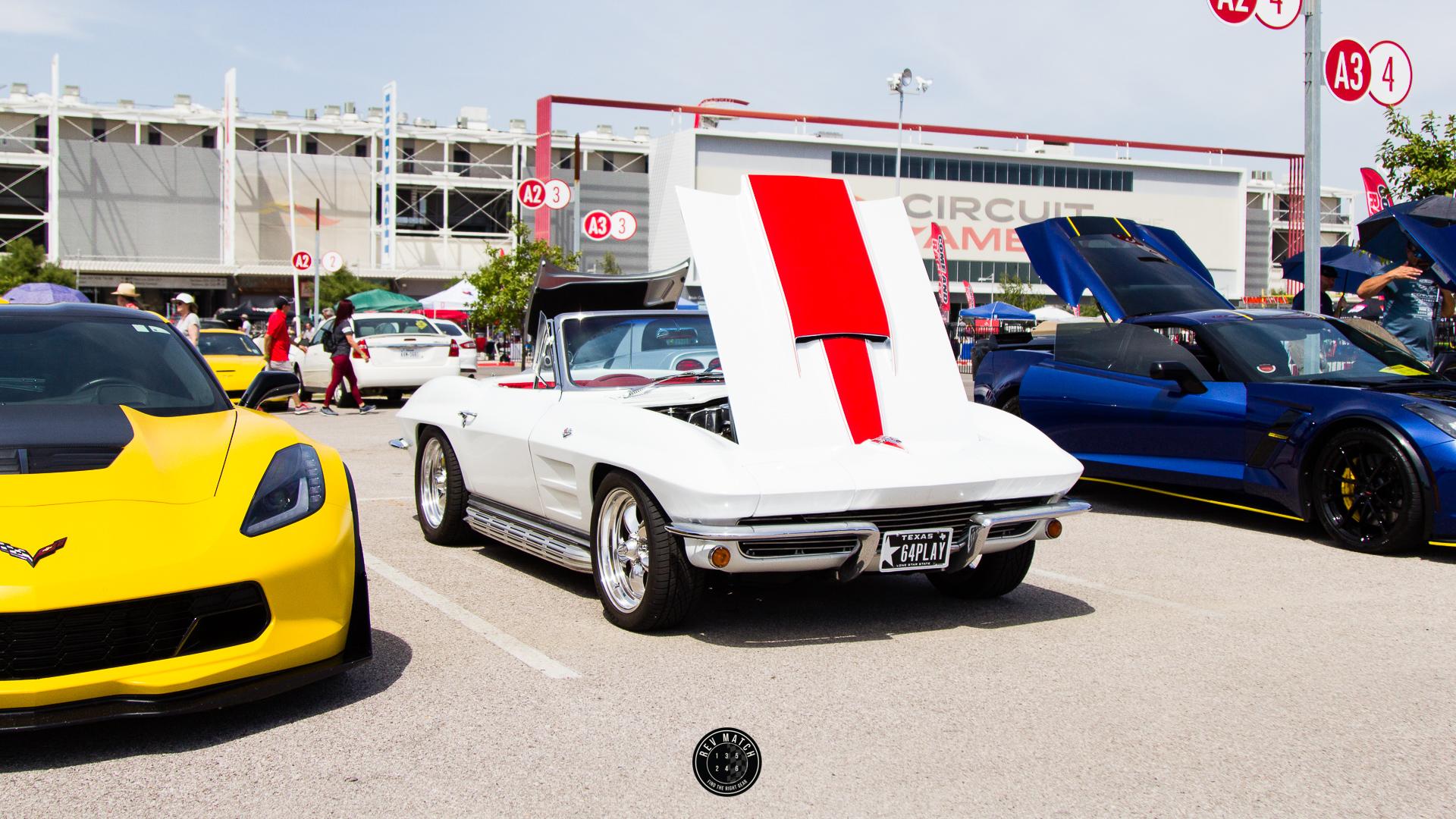 Corvette Invasion 2018-12.jpg