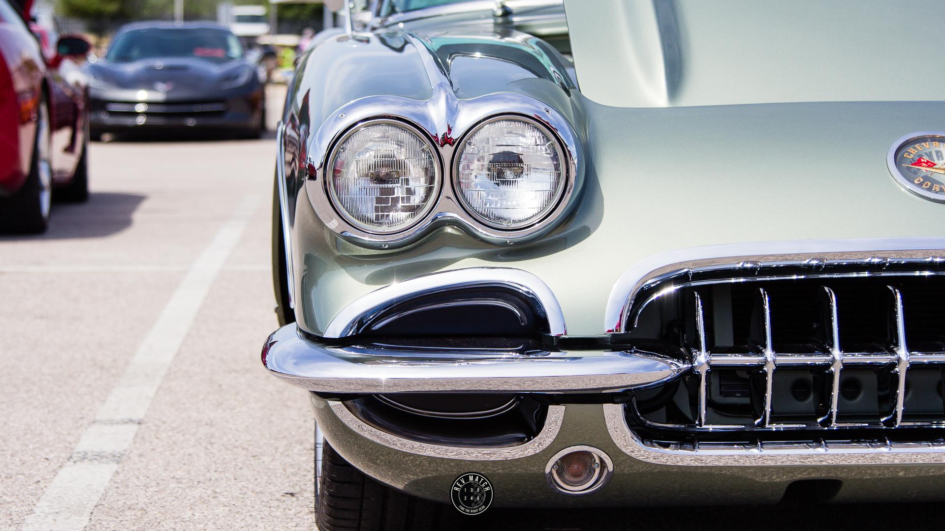 Corvette Invasion 2018-17.jpg