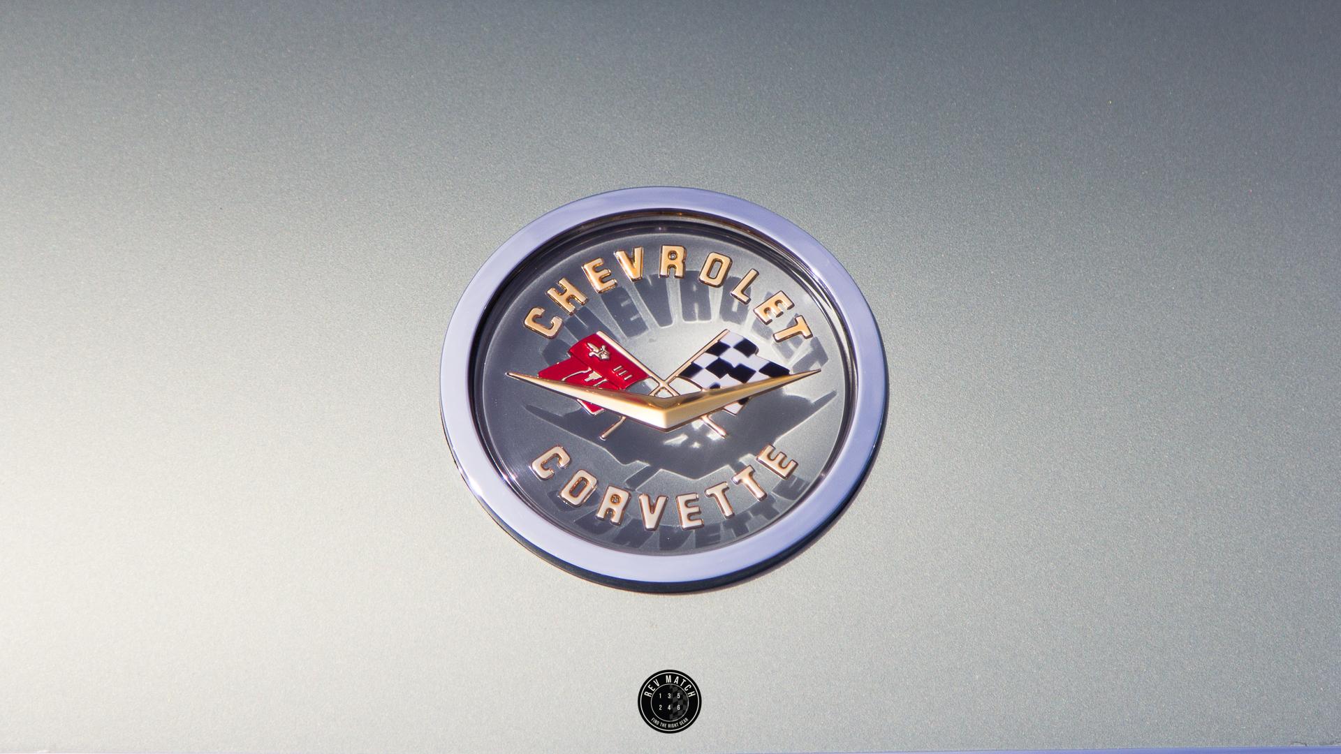 Corvette Invasion 2018-20.jpg