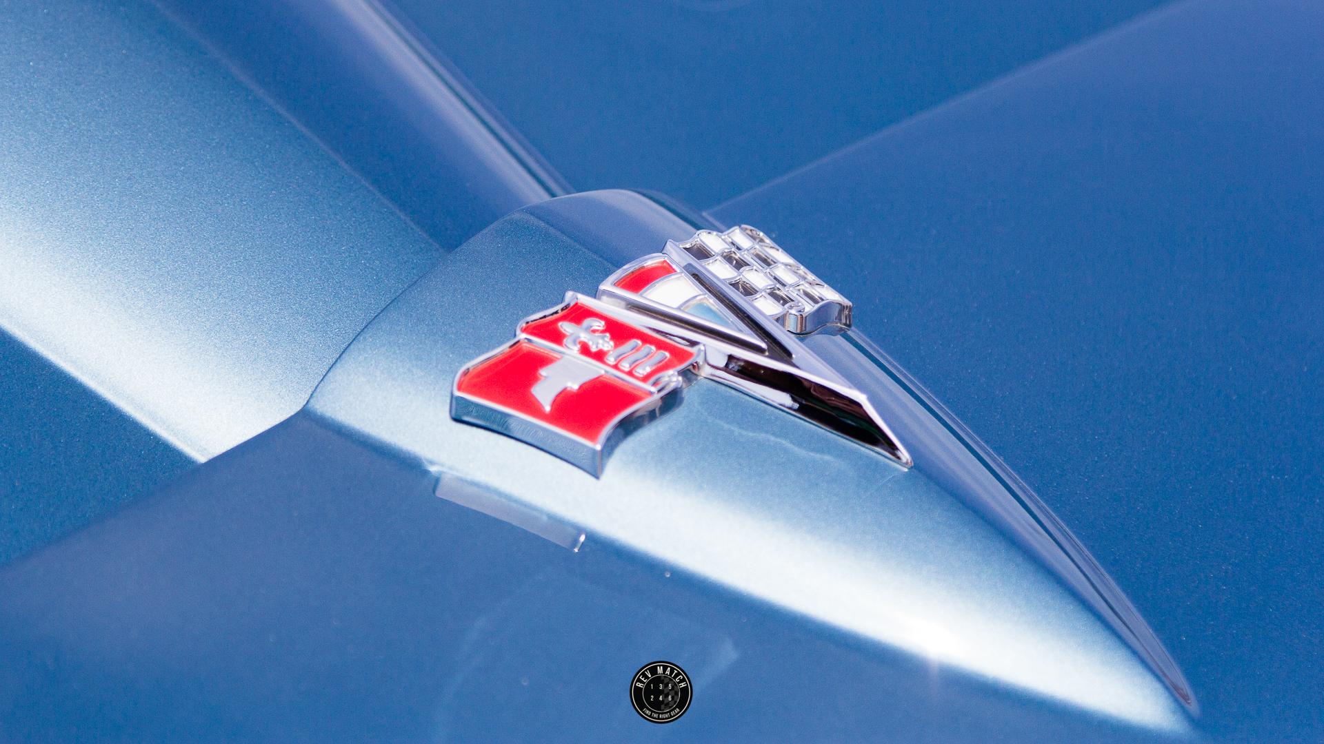 Corvette Invasion 2018-22.jpg