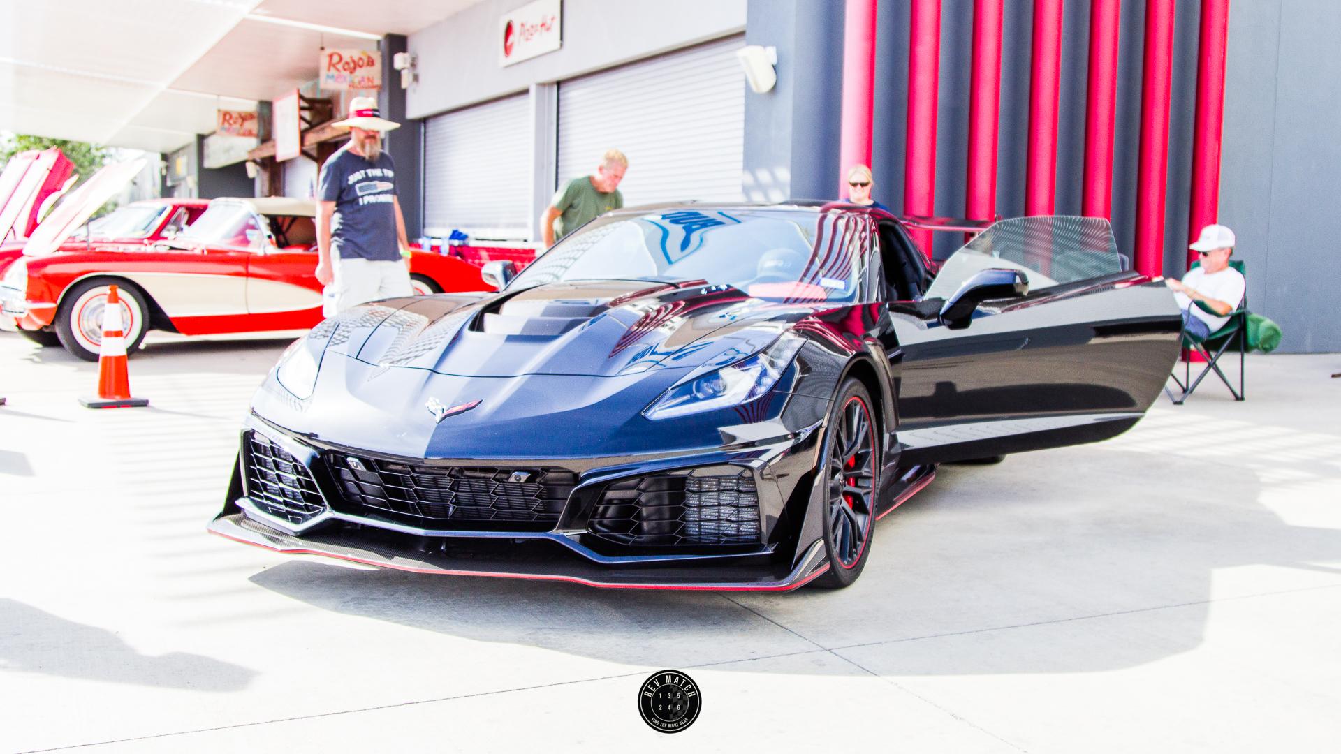 Corvette Invasion 2018-28.jpg