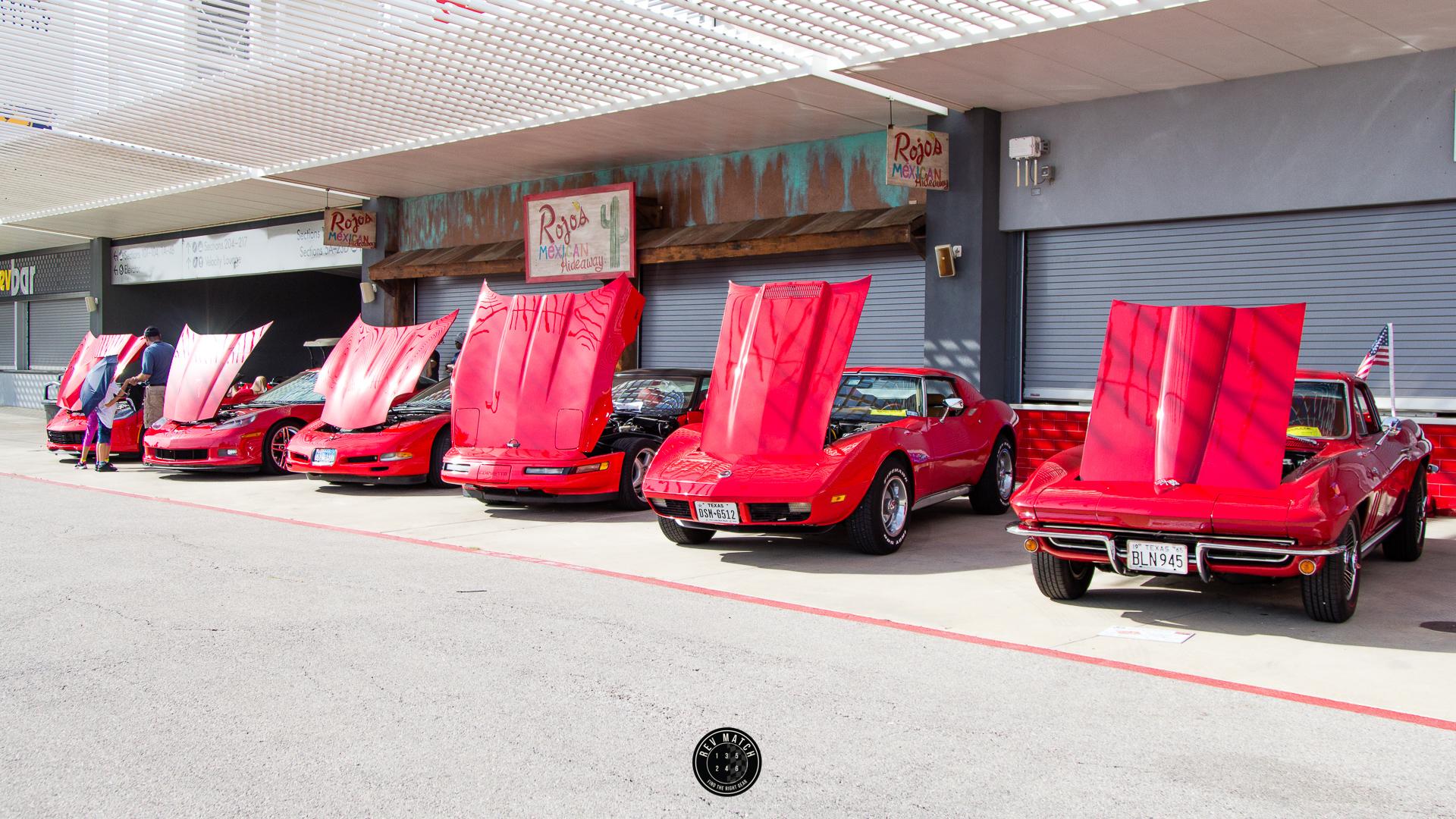 Corvette Invasion 2018-33.jpg