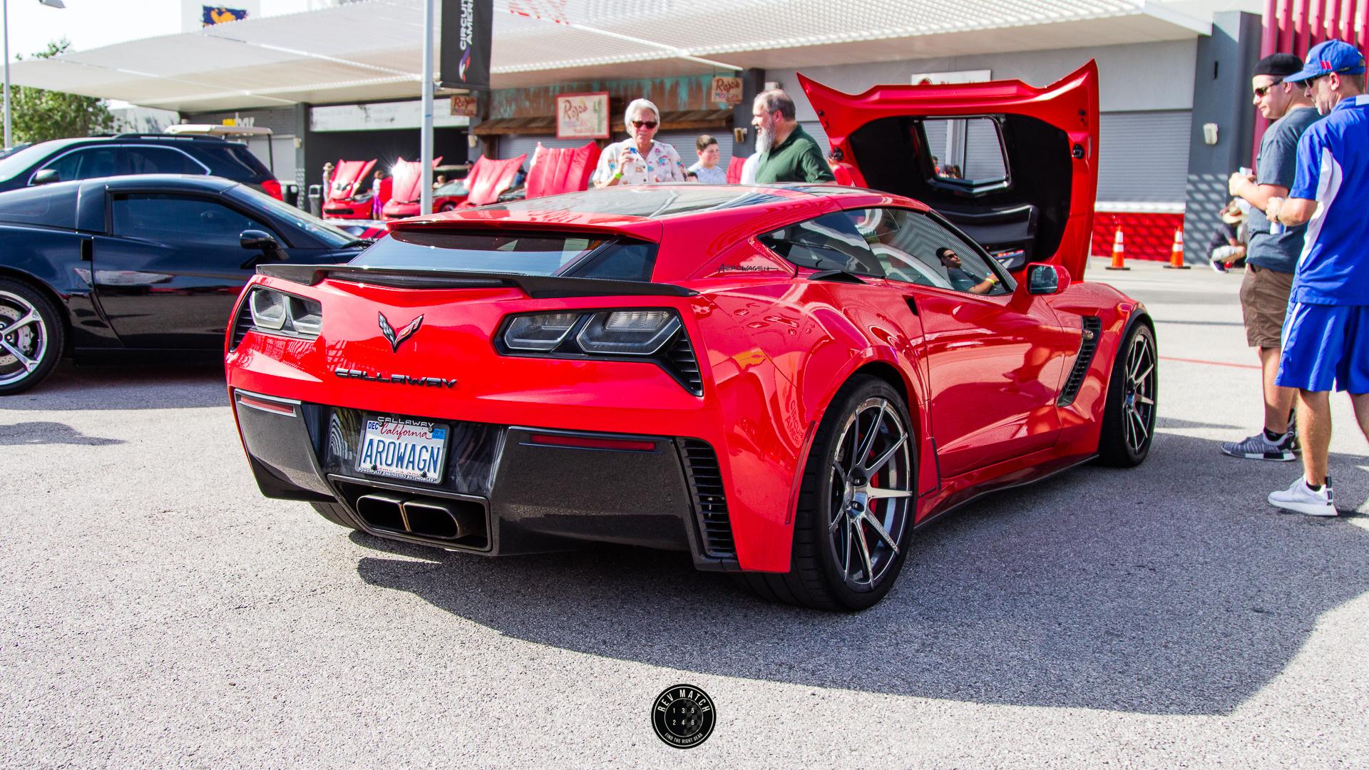 Corvette Invasion 2018-34.jpg